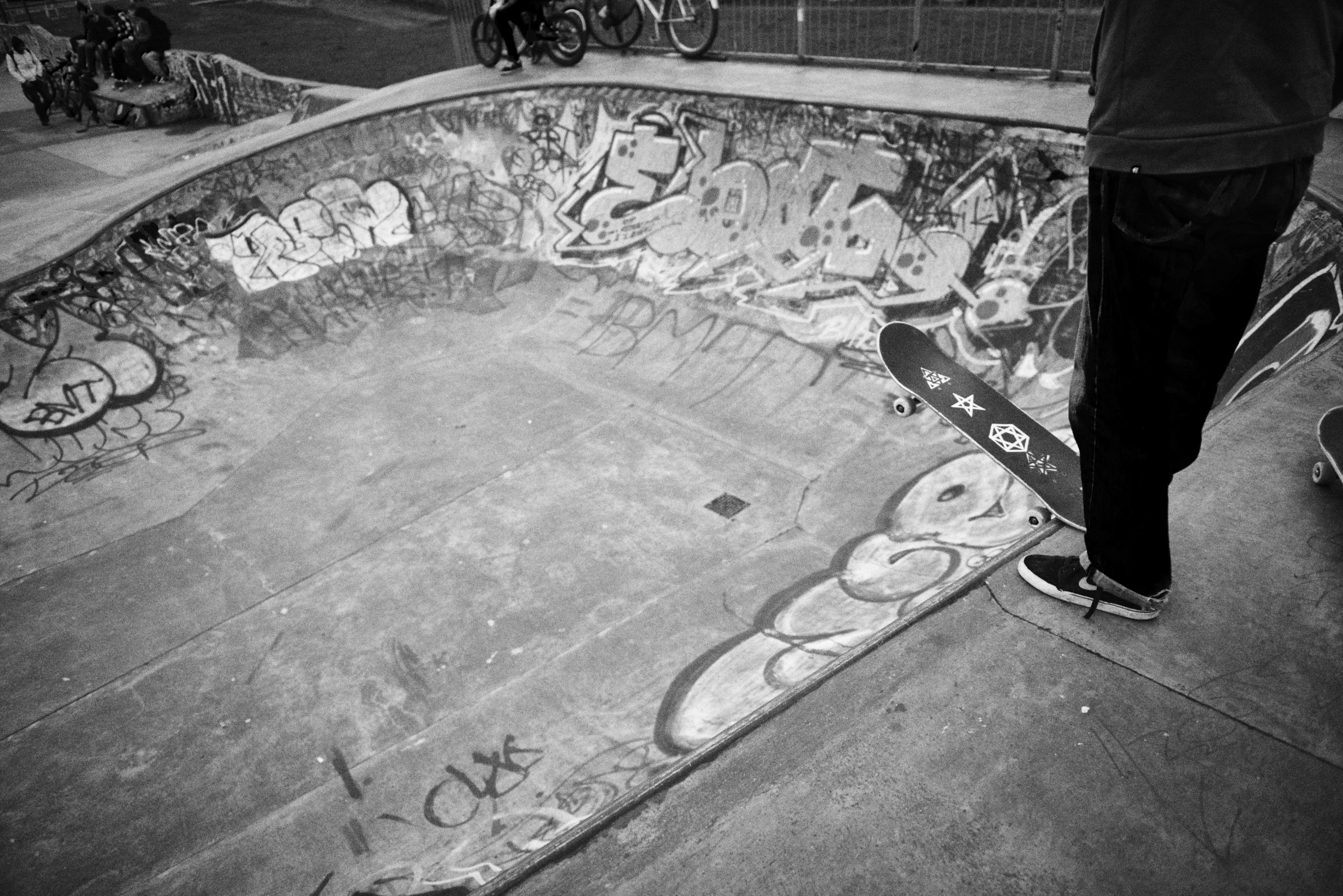 Brixton-skate-park-Matt-Stansfield-Lifestyle-Youth-Culture_1
