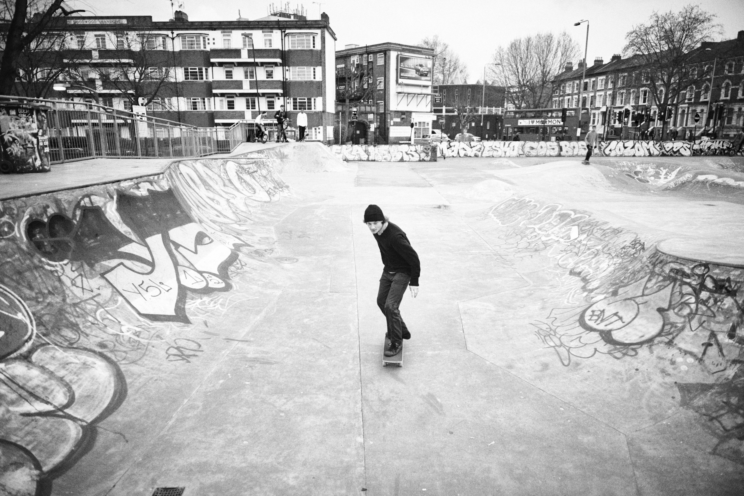 Brixton-skate-park-Matt-Stansfield-Lifestyle-Youth-Culture_10