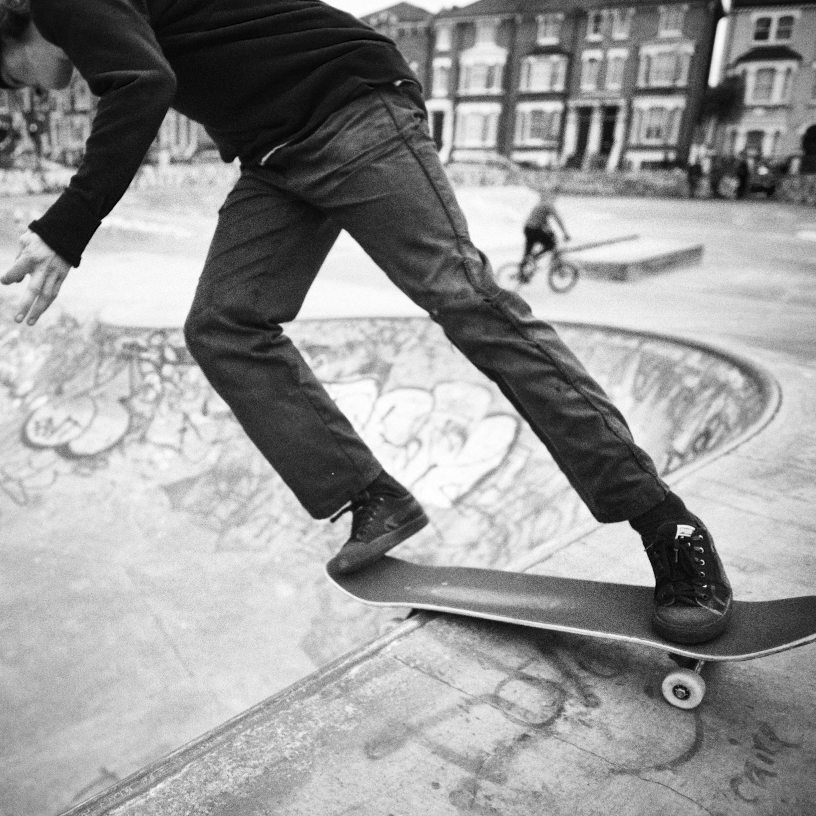 Brixton-skate-park-Matt-Stansfield-Lifestyle-Youth-Culture_11