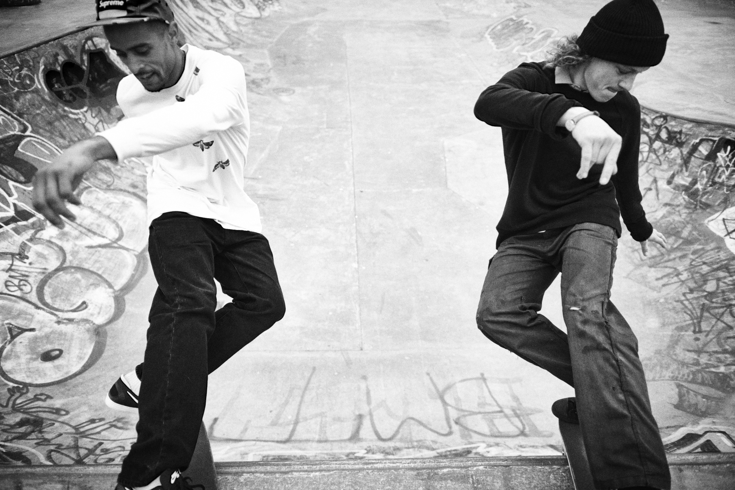 Brixton-skate-park-Matt-Stansfield-Lifestyle-Youth-Culture_13