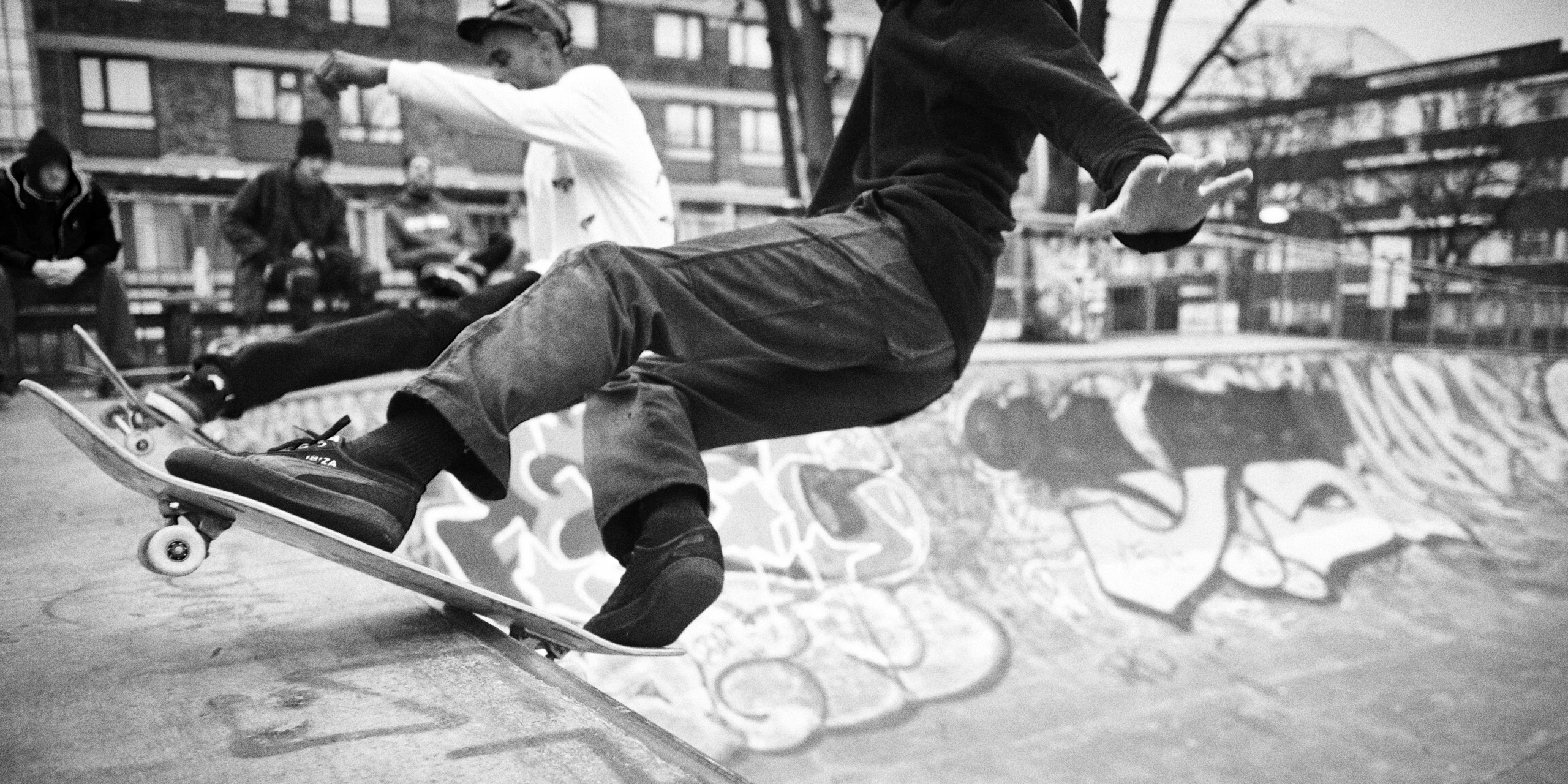 Brixton-skate-park-Matt-Stansfield-Lifestyle-Youth-Culture_14