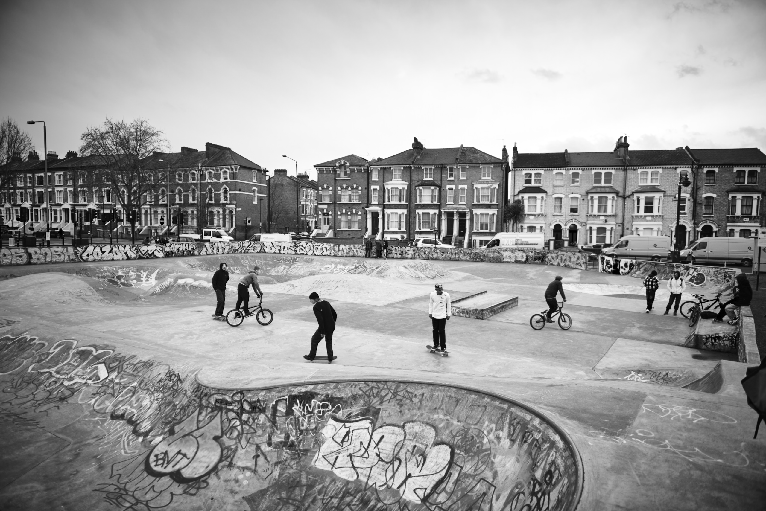 Brixton-skate-park-Matt-Stansfield-Lifestyle-Youth-Culture_18