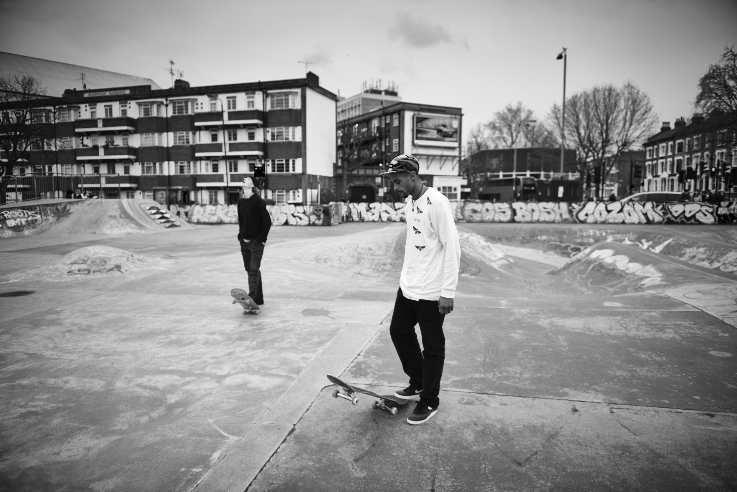 Brixton-skate-park-Matt-Stansfield-Lifestyle-Youth-Culture_19