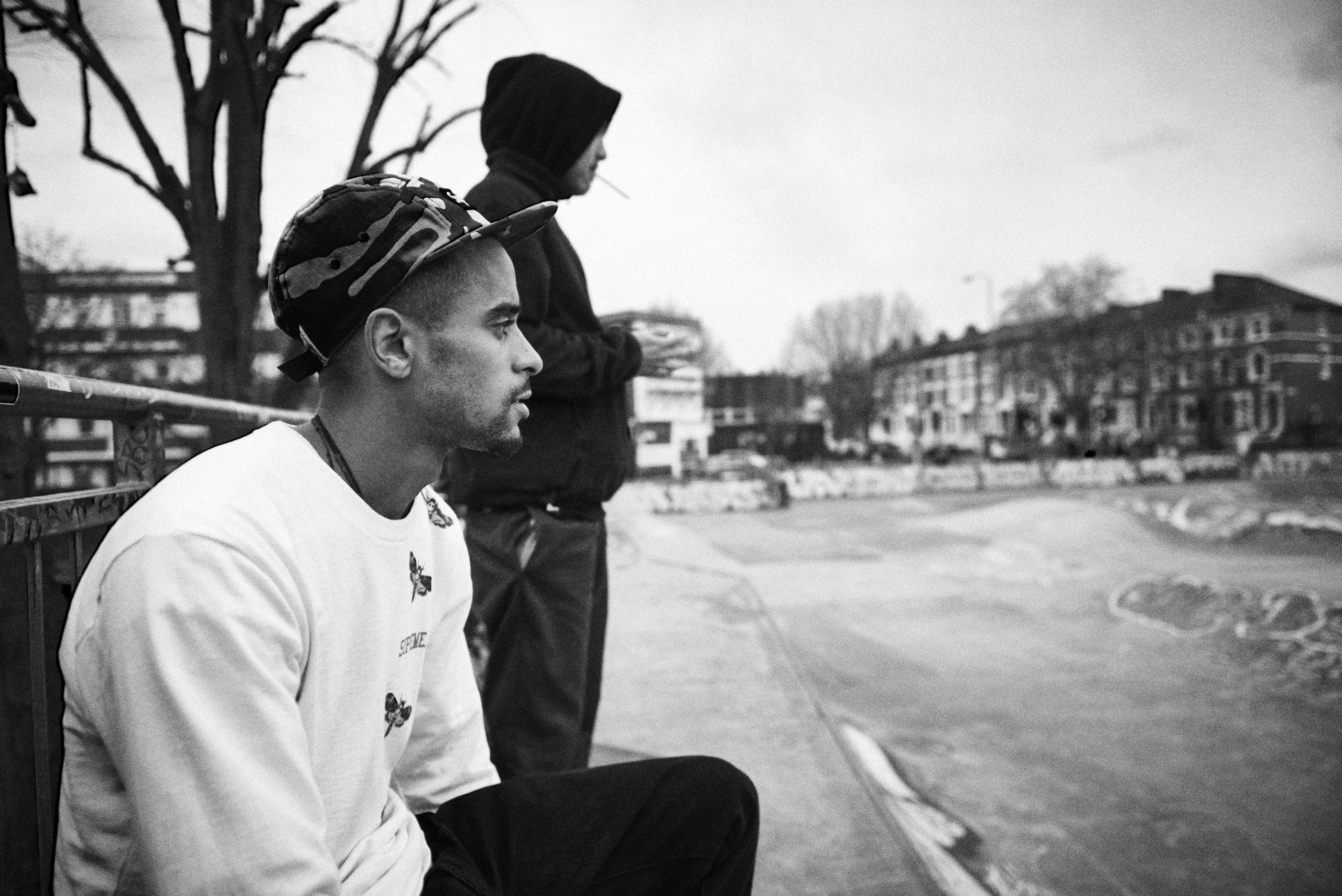 Brixton-skate-park-Matt-Stansfield-Lifestyle-Youth-Culture_2