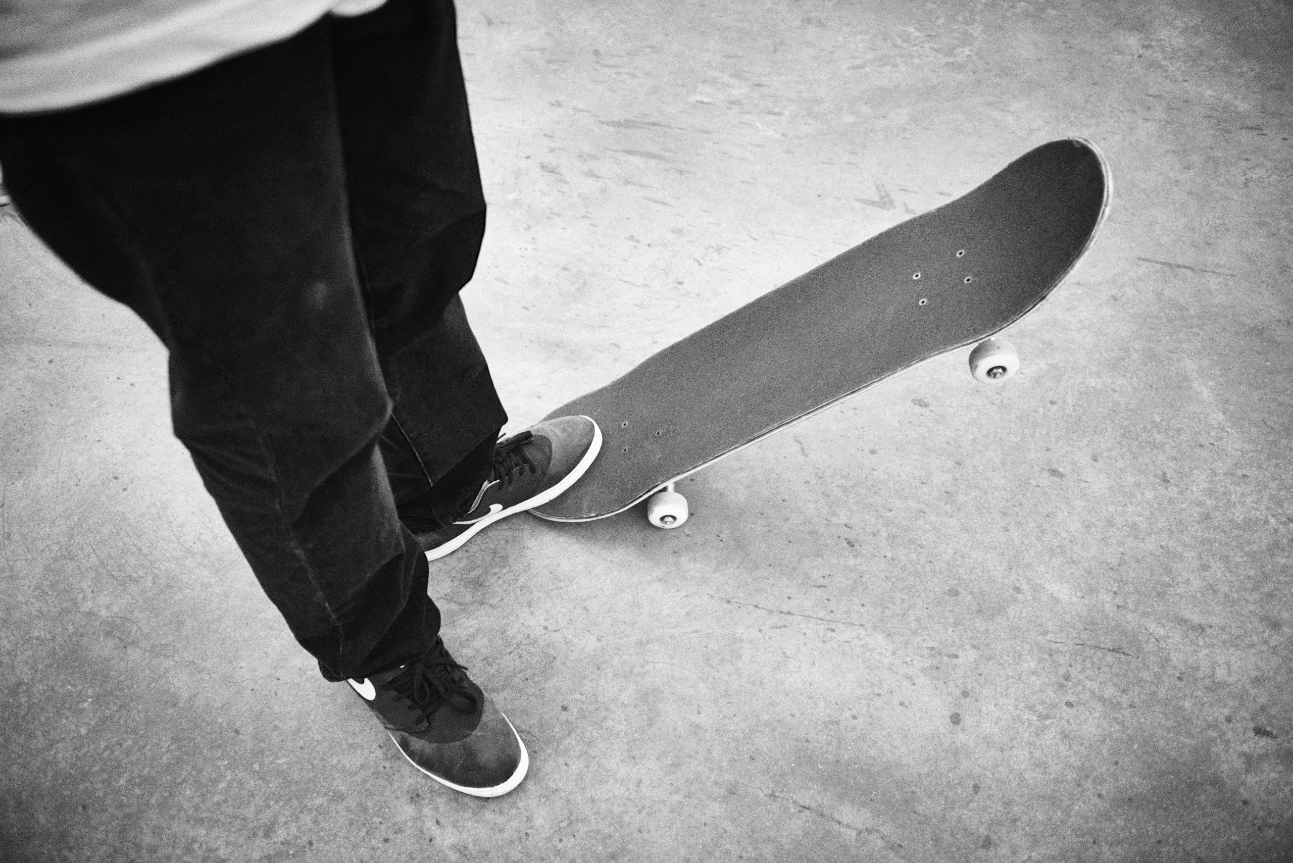 Brixton-skate-park-Matt-Stansfield-Lifestyle-Youth-Culture_22