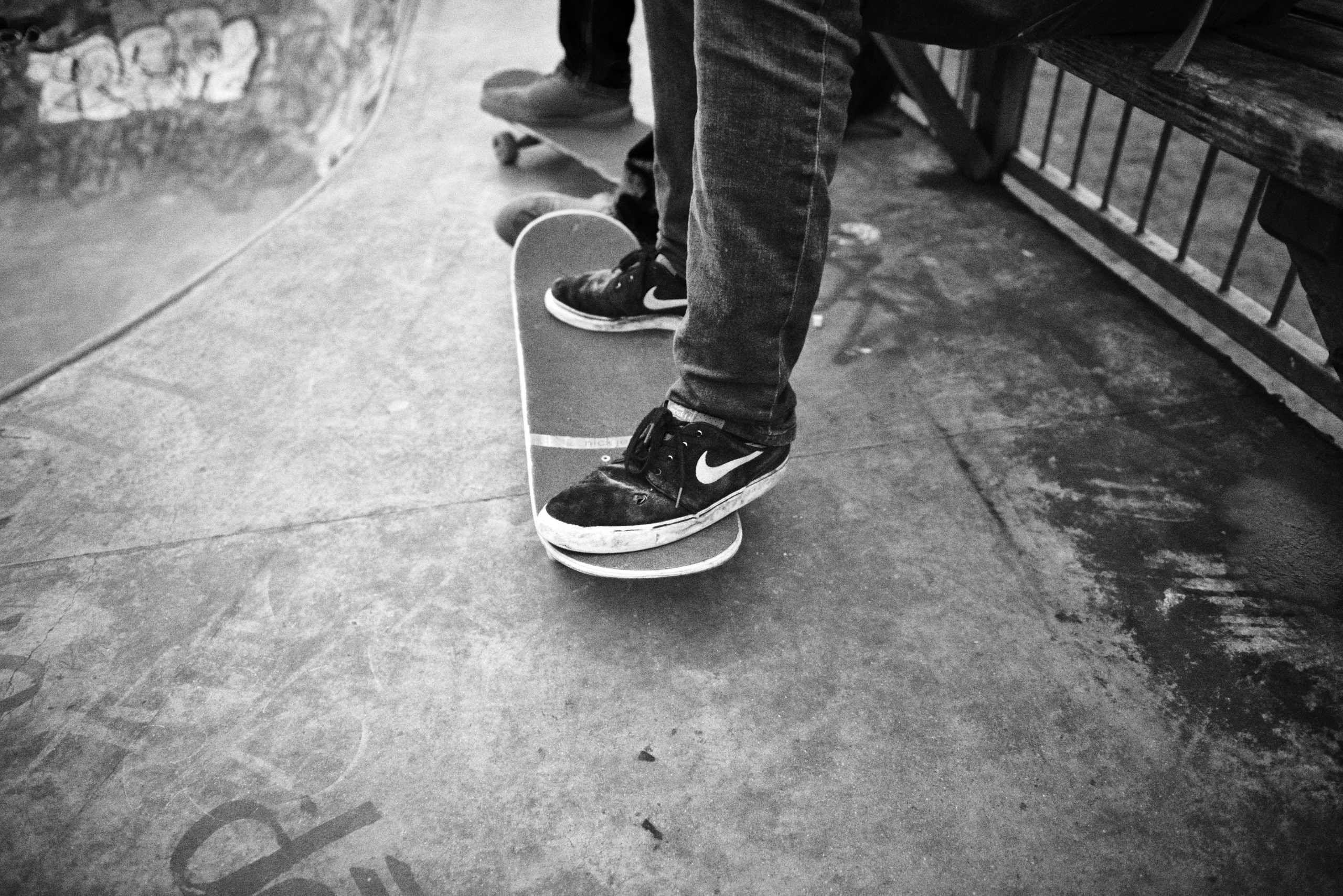 Brixton-skate-park-Matt-Stansfield-Lifestyle-Youth-Culture_3