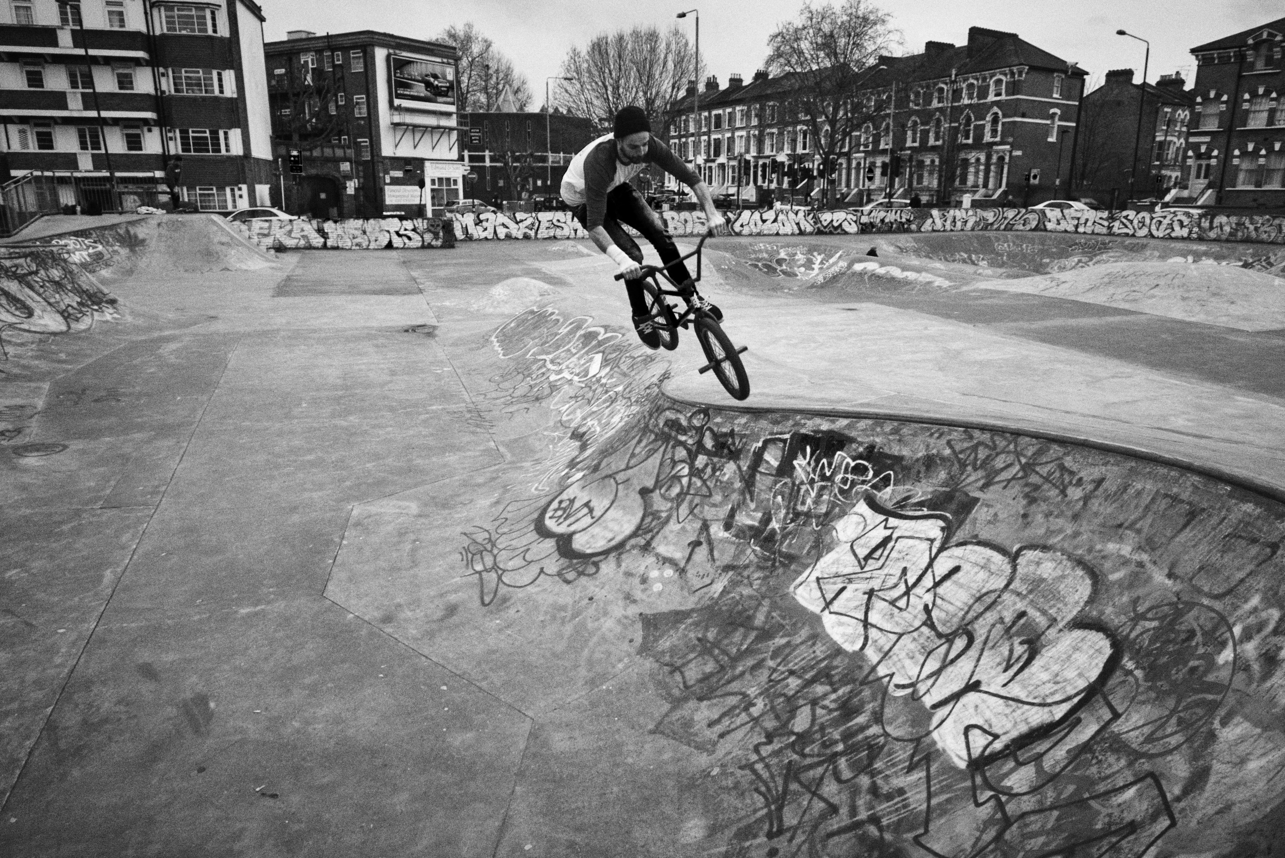 Brixton-skate-park-Matt-Stansfield-Lifestyle-Youth-Culture_5
