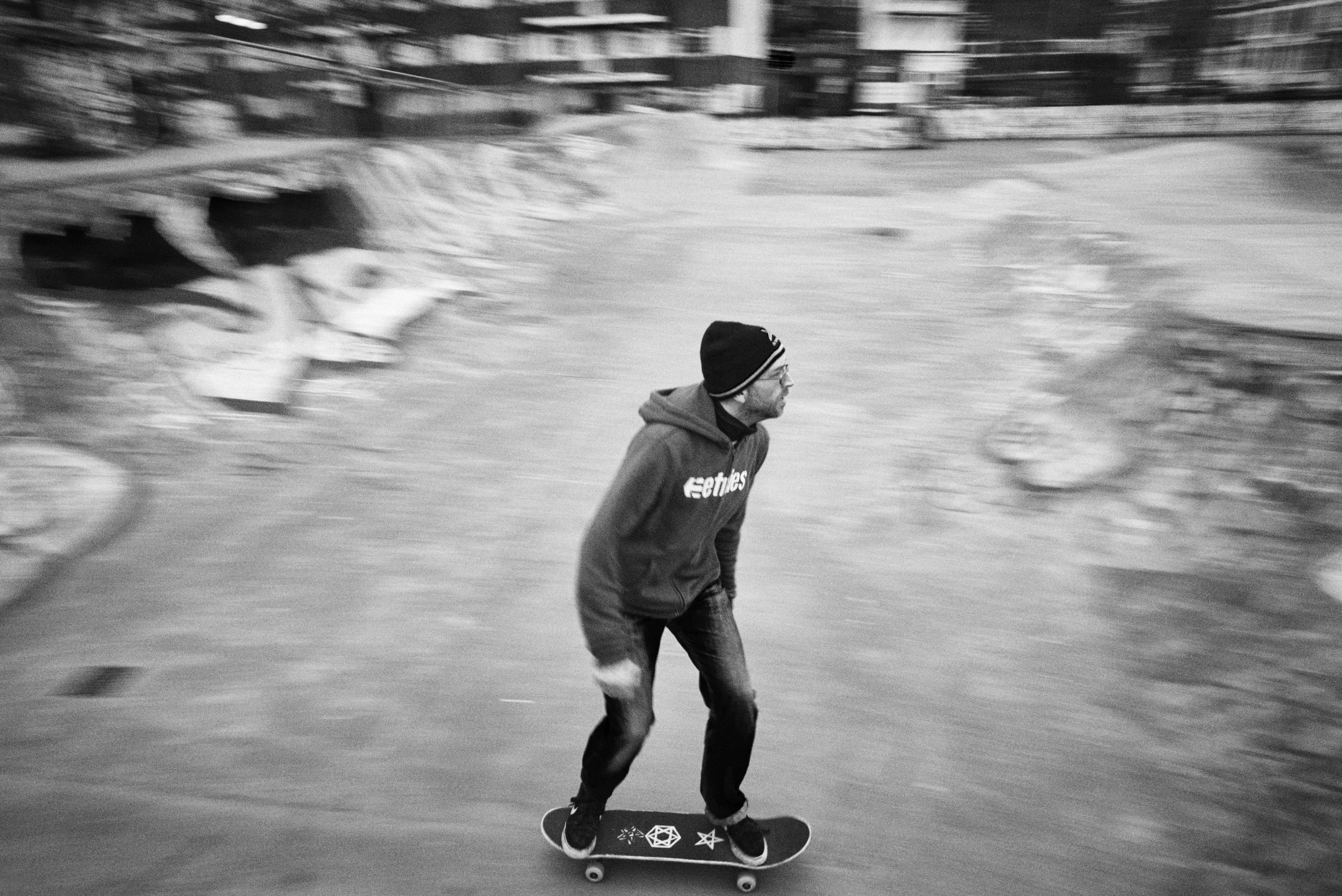 Brixton-skate-park-Matt-Stansfield-Lifestyle-Youth-Culture_6