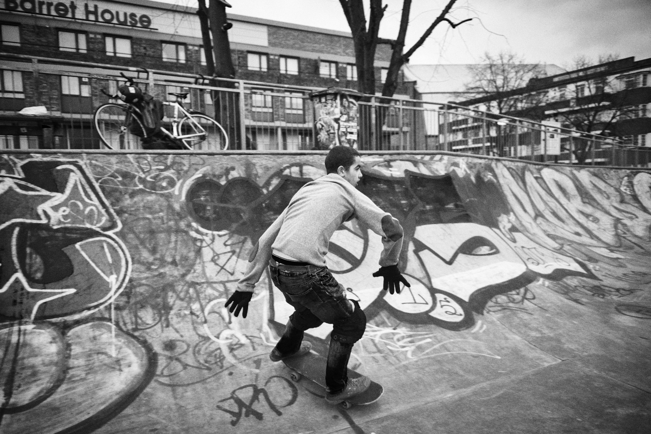 Brixton-skate-park-Matt-Stansfield-Lifestyle-Youth-Culture_7