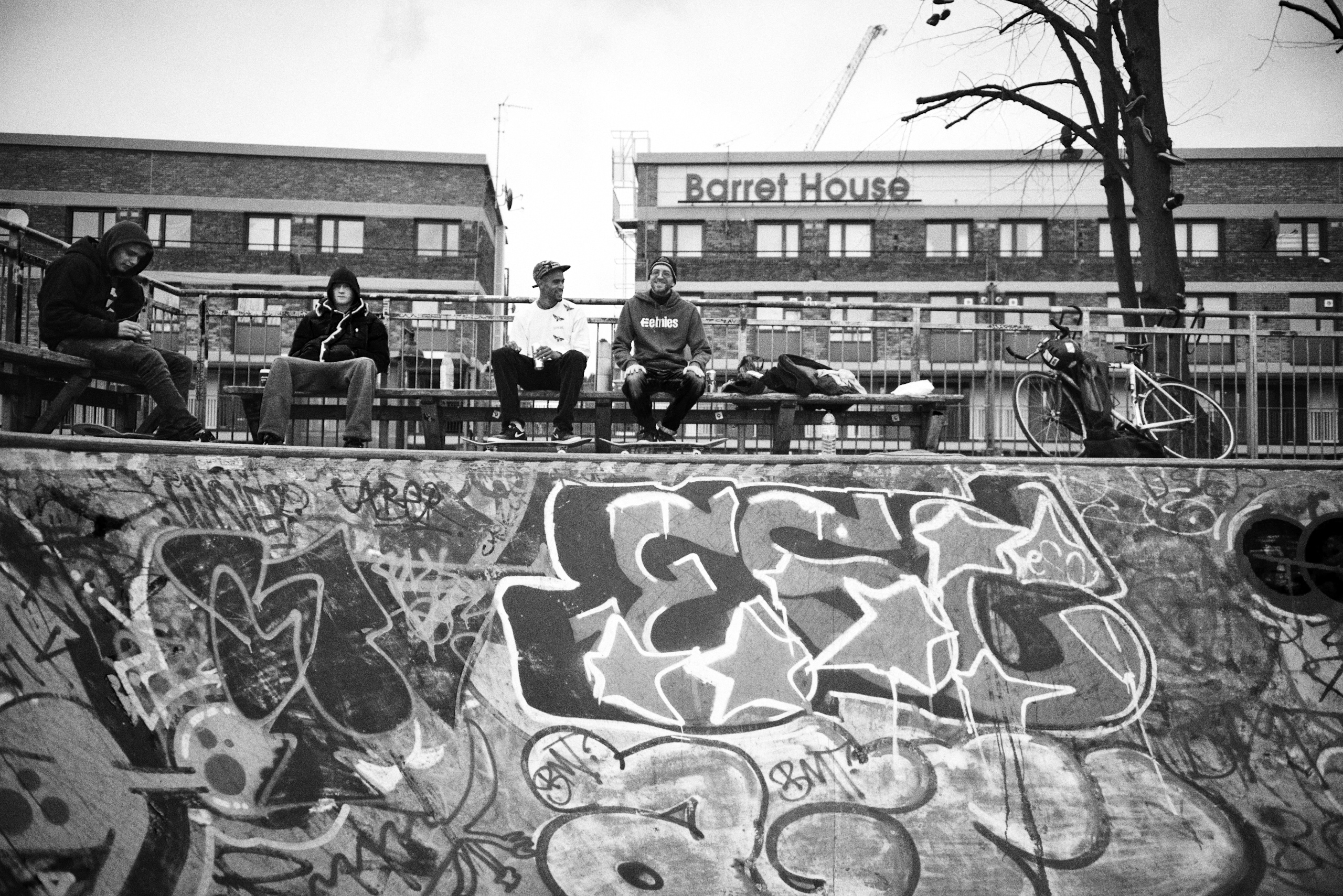 Brixton-skate-park-Matt-Stansfield-Lifestyle-Youth-Culture_8