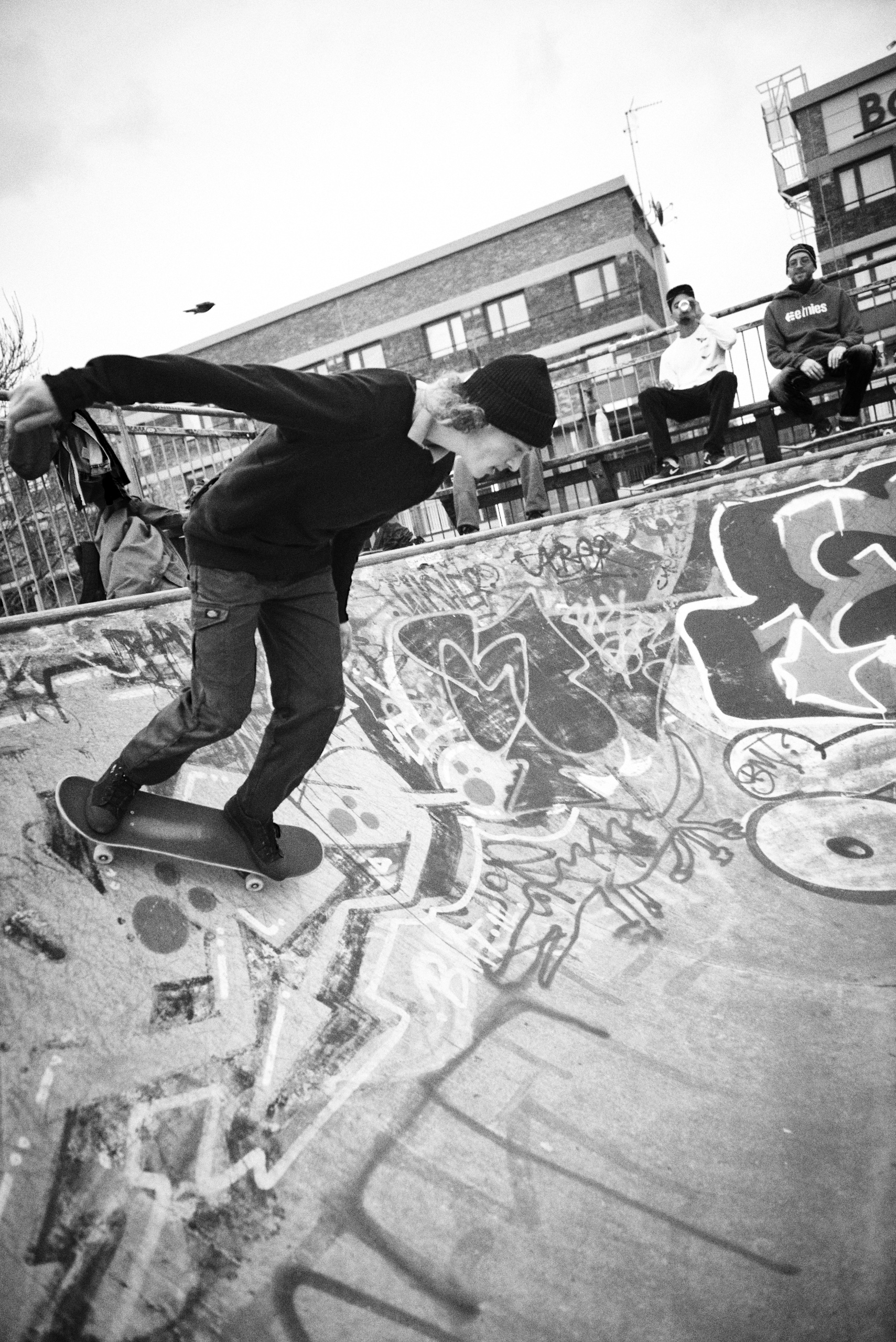 Brixton-skate-park-Matt-Stansfield-Lifestyle-Youth-Culture_9