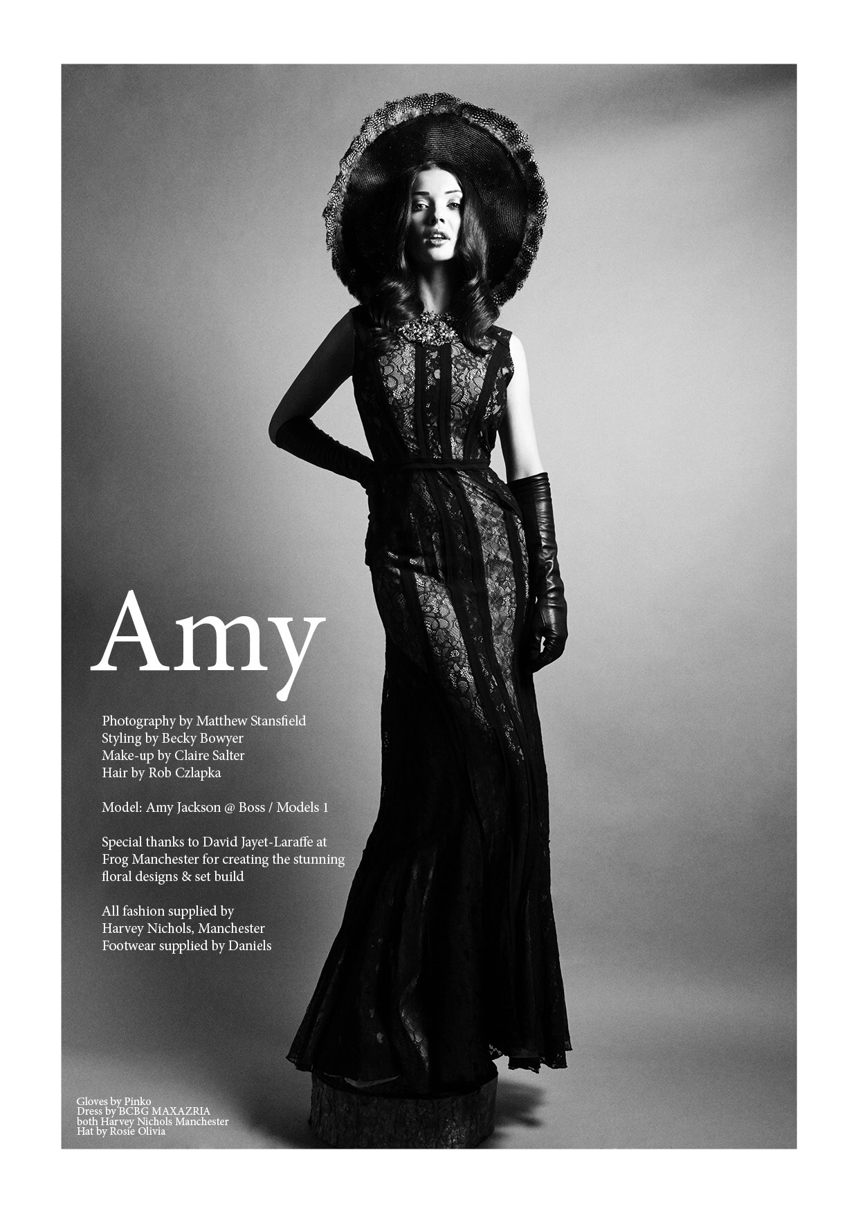 Amy-Jackson-Beauty-Rebel-Matthew-Stansfield-Photographer