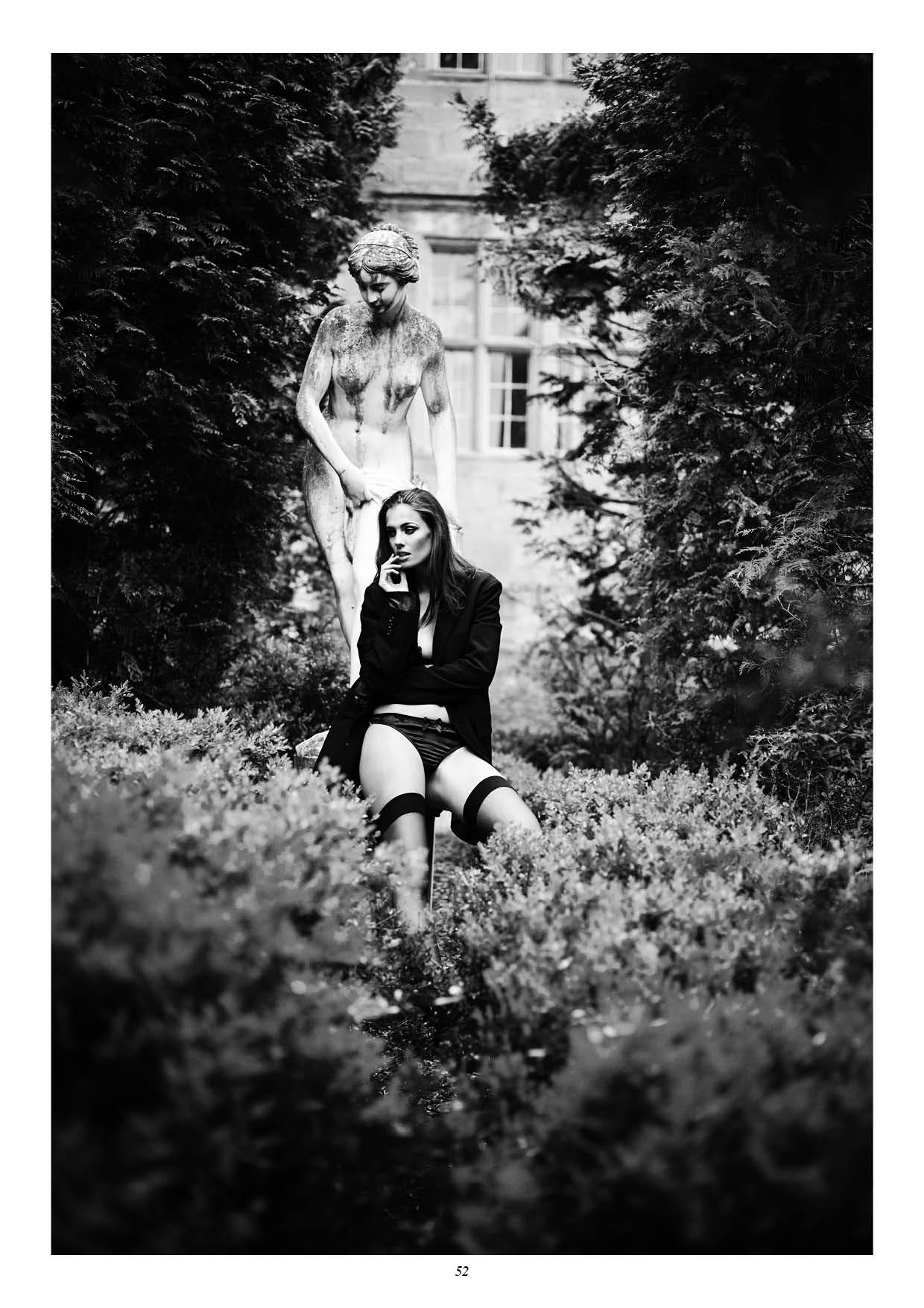 Georgina-Toms-L'Beaut-Matthew-Stansfield-Photographer