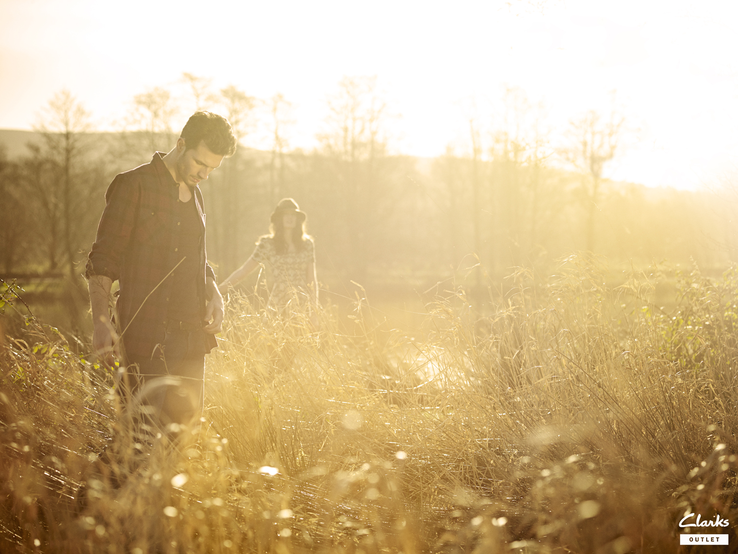 Realm-Clarks-Village-AW14-Lifestyle-Matt-Stansfield-Photographer