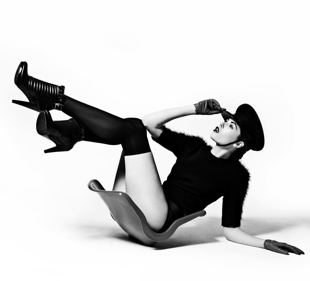 Rachel-Trevaskis-Fashion-Editorial-Matthew-Stansfield-Photographer
