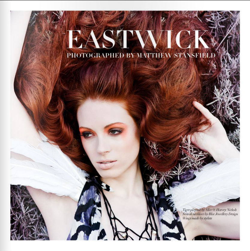 Eastwick-Fashion-Editorial-Supplementaire-Matthew-Stansfield-Photographer