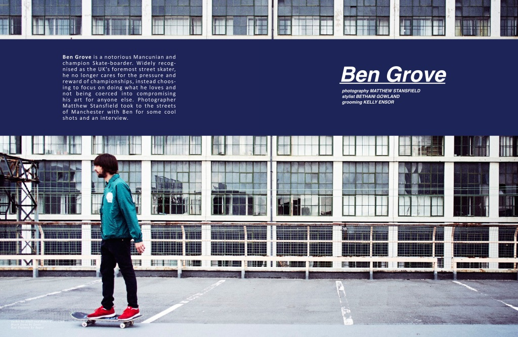 Ben-Grove-Supplementaire-Matthew-Stansfield-Photographer