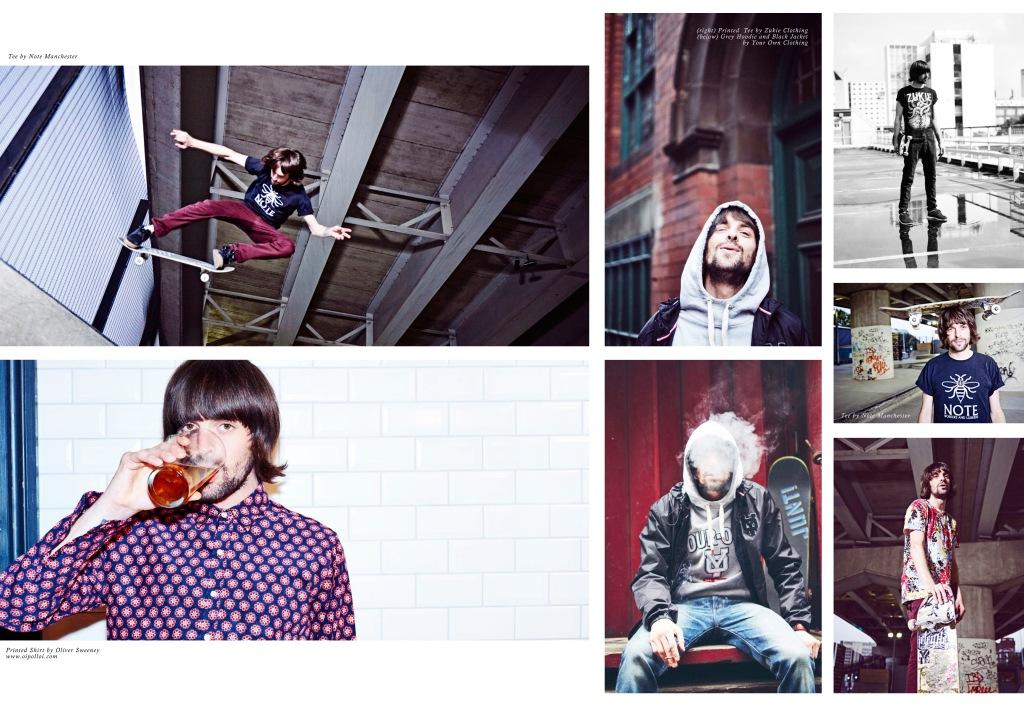 Ben-Grove-Supplementaire-Matthew-Stansfield-Photographer