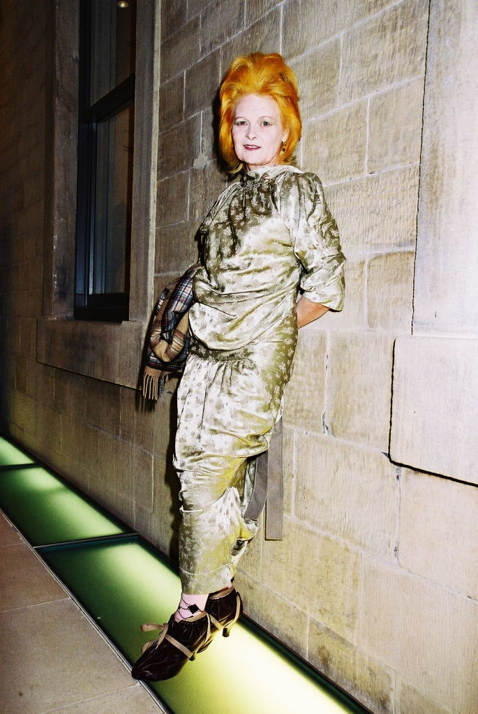Vivienne-Westwood-portrait-Matthew-Stansfield-Photographer