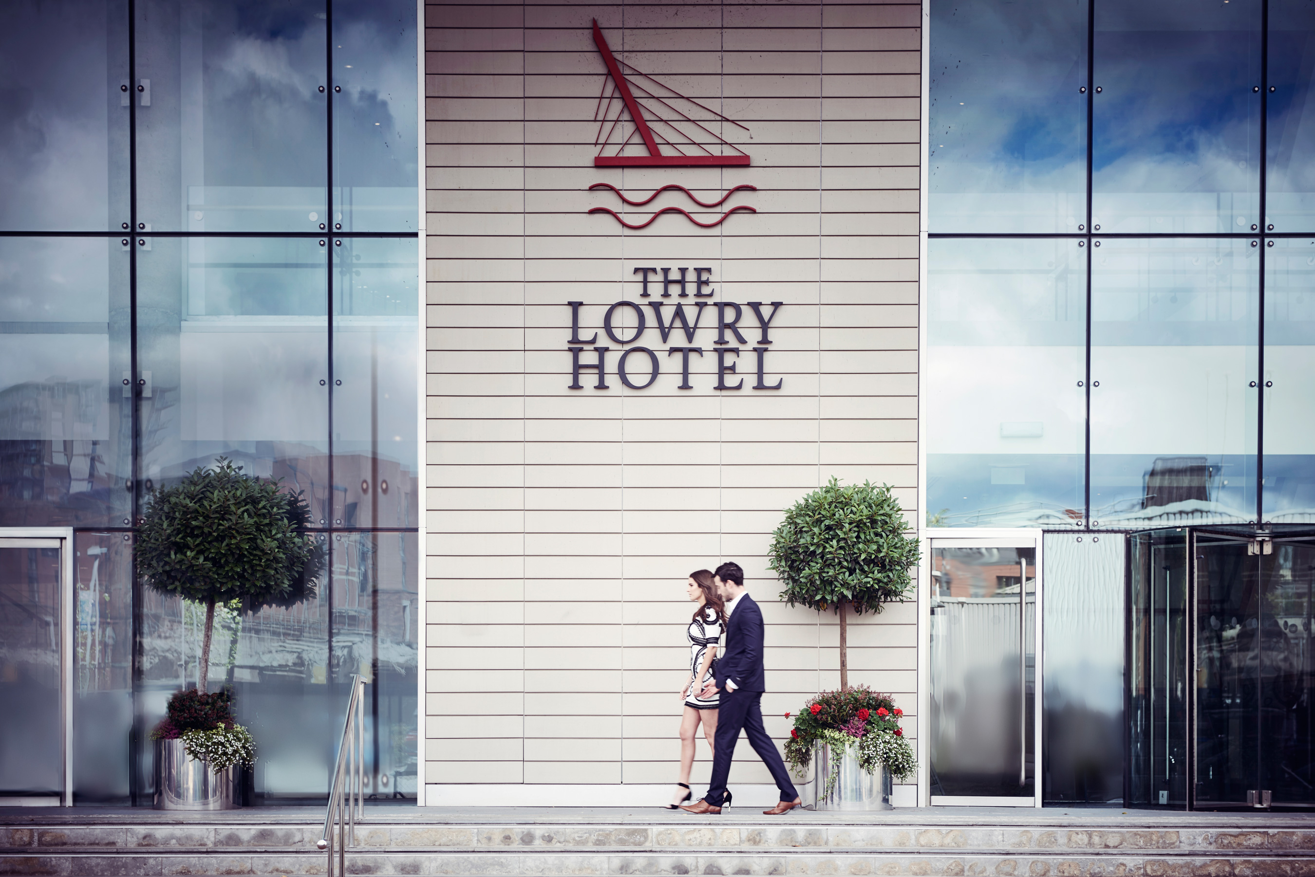 Matt-Stansfield-Lifestyle-photographer-advertising-Lowry-Hotel-4754