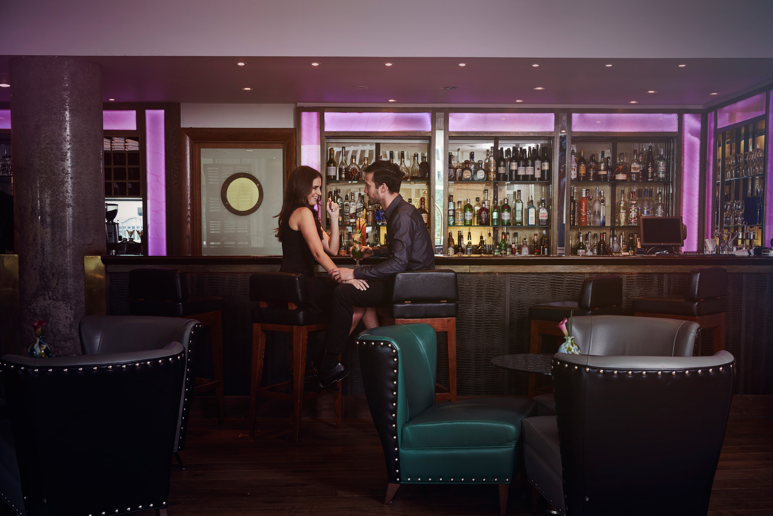 Matt-Stansfield-Lifestyle-photographer-advertising-Lowry-Hotel-5029