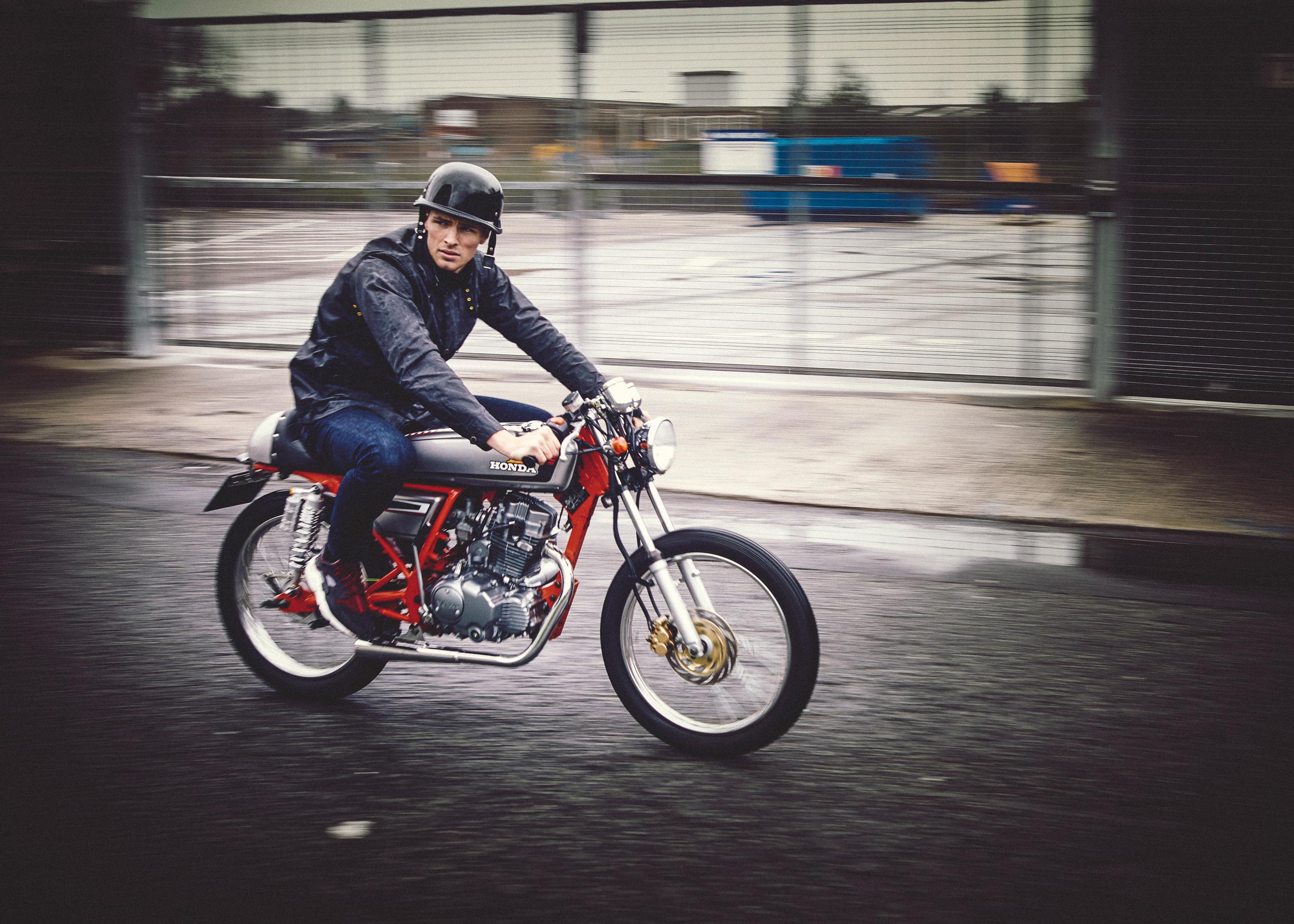 Matt-Stansfield-Photographer-editorial-fashion-lifestyle-edward-wilding-547