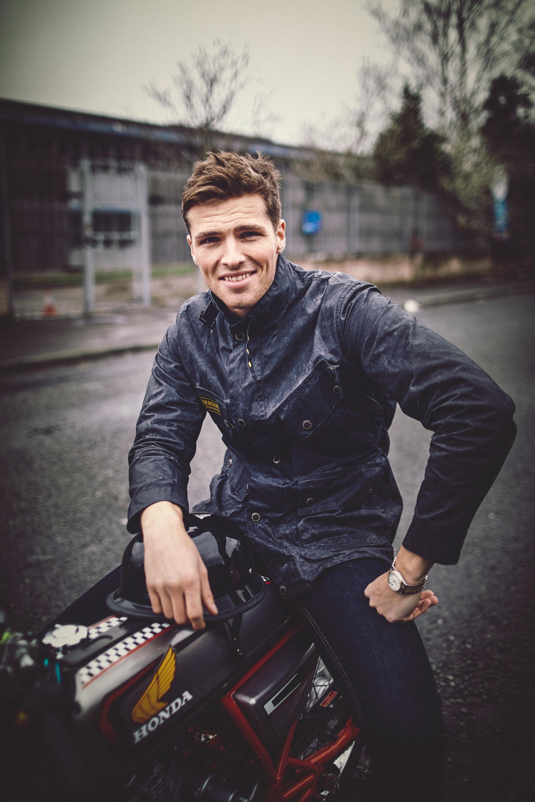 Matt-Stansfield-Photographer-editorial-fashion-lifestyle-edward-wilding-549