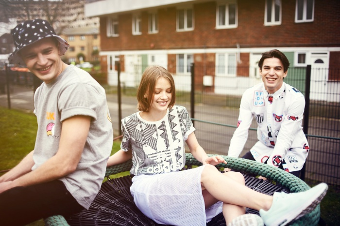 Matt-Stansfield-Photographer-editorial-fashion-youth-lifestyle-disorder-432
