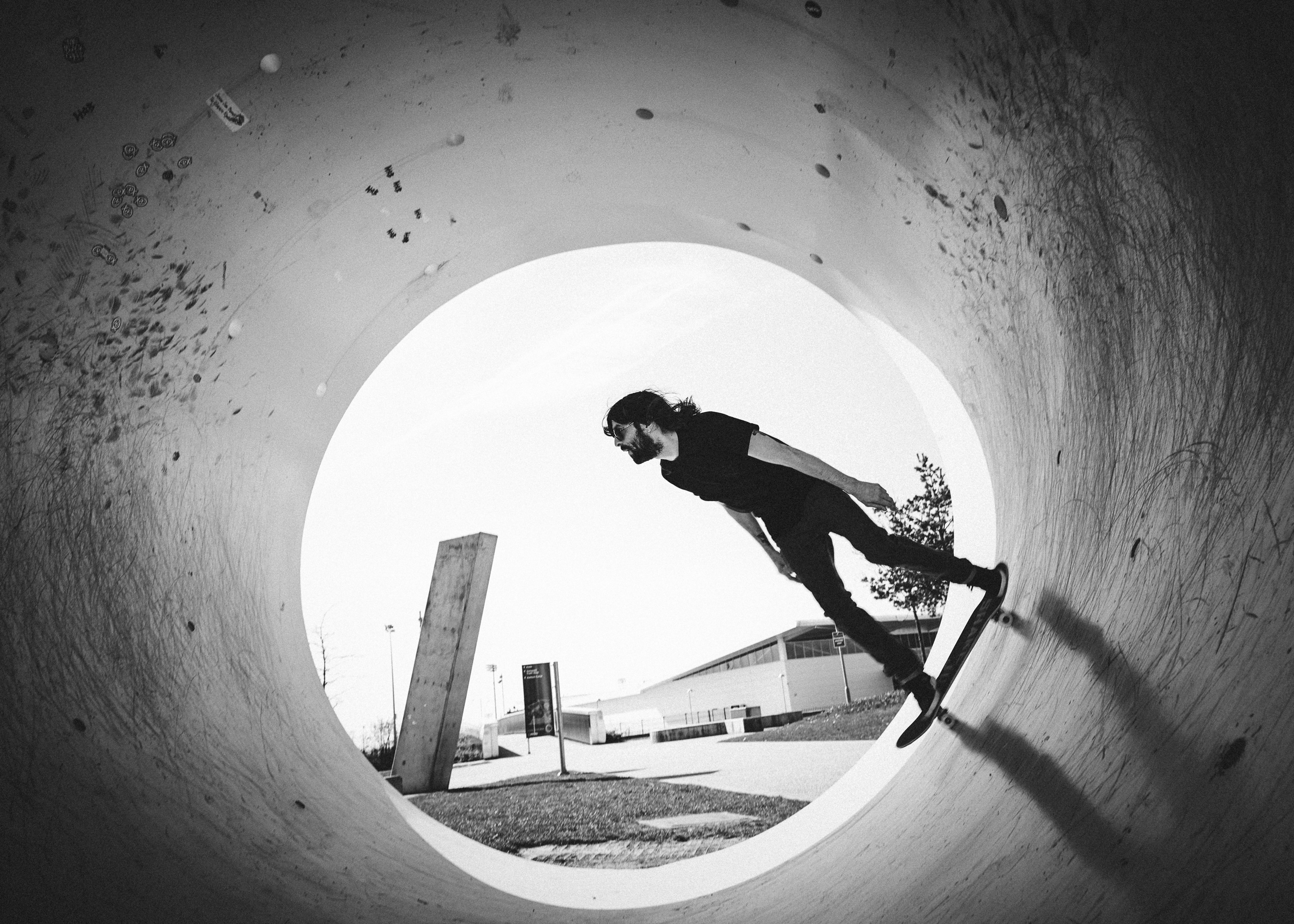 Matt-Stansfield-Photographer-lifestyle-ben-grove-skateboard-323