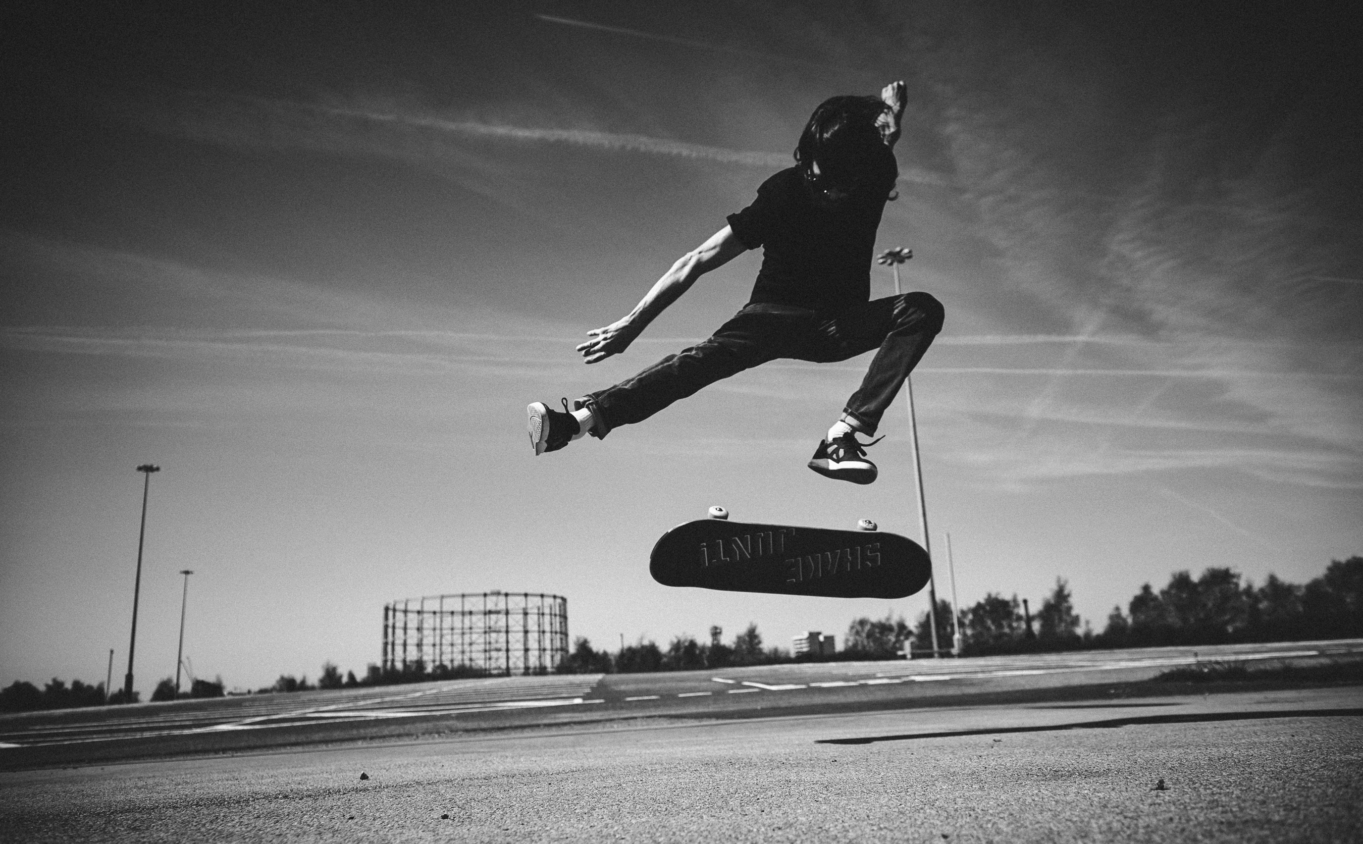 Matt-Stansfield-Photographer-lifestyle-ben-grove-skateboard-326