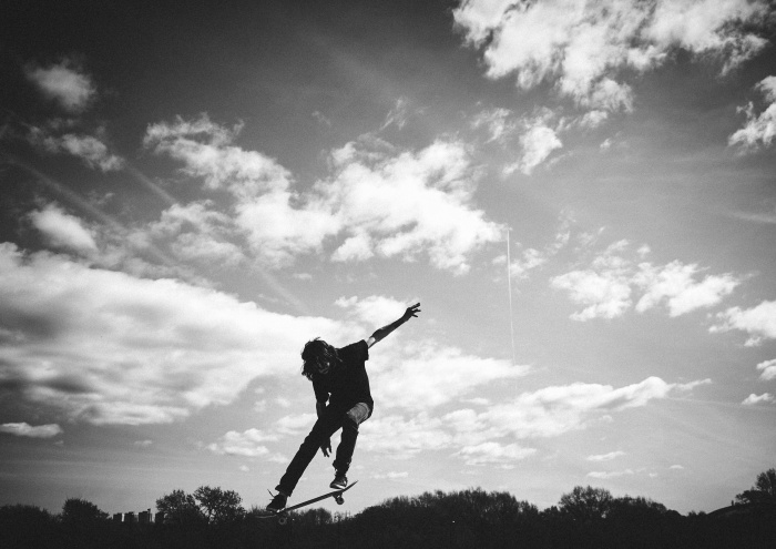 Matt-Stansfield-Photographer-lifestyle-ben-grove-skateboard-327