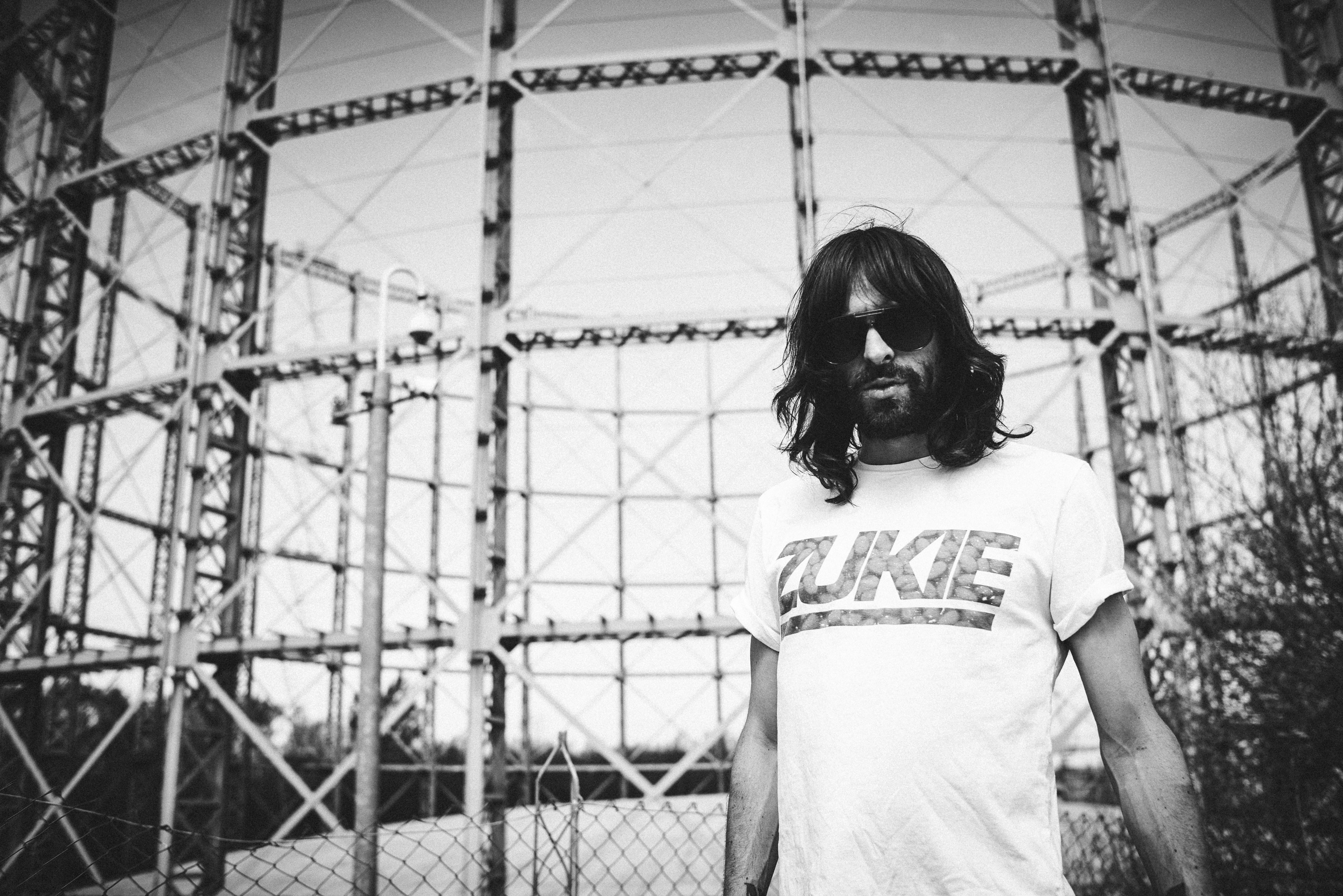 Matt-Stansfield-Photographer-lifestyle-ben-grove-skateboard-331