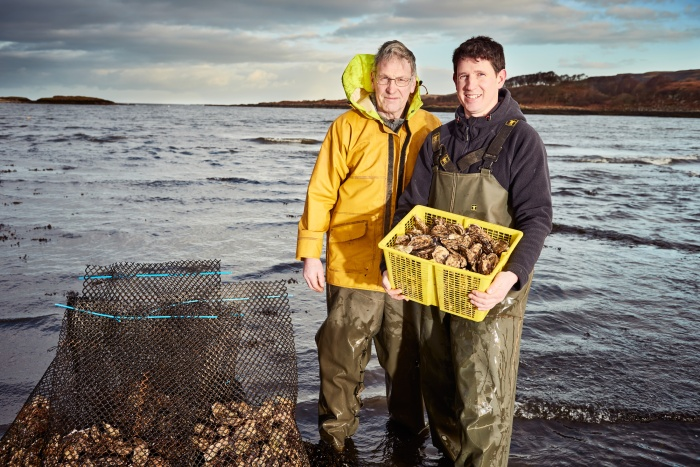 Matt-Stansfield-Photographer-lifestyle-food-producers-oysters-563