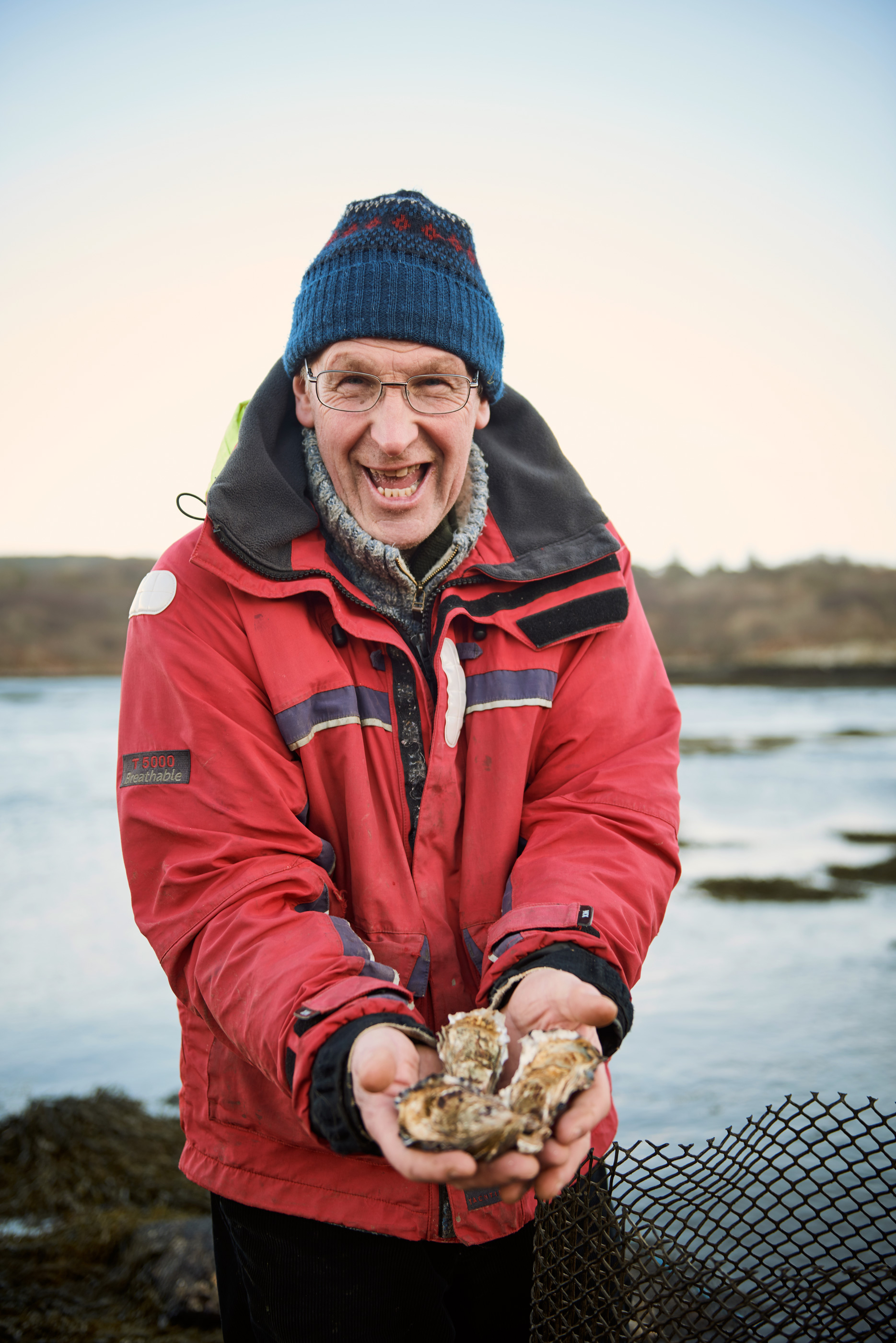 Matt-Stansfield-Photographer-lifestyle-food-producers-oysters-575