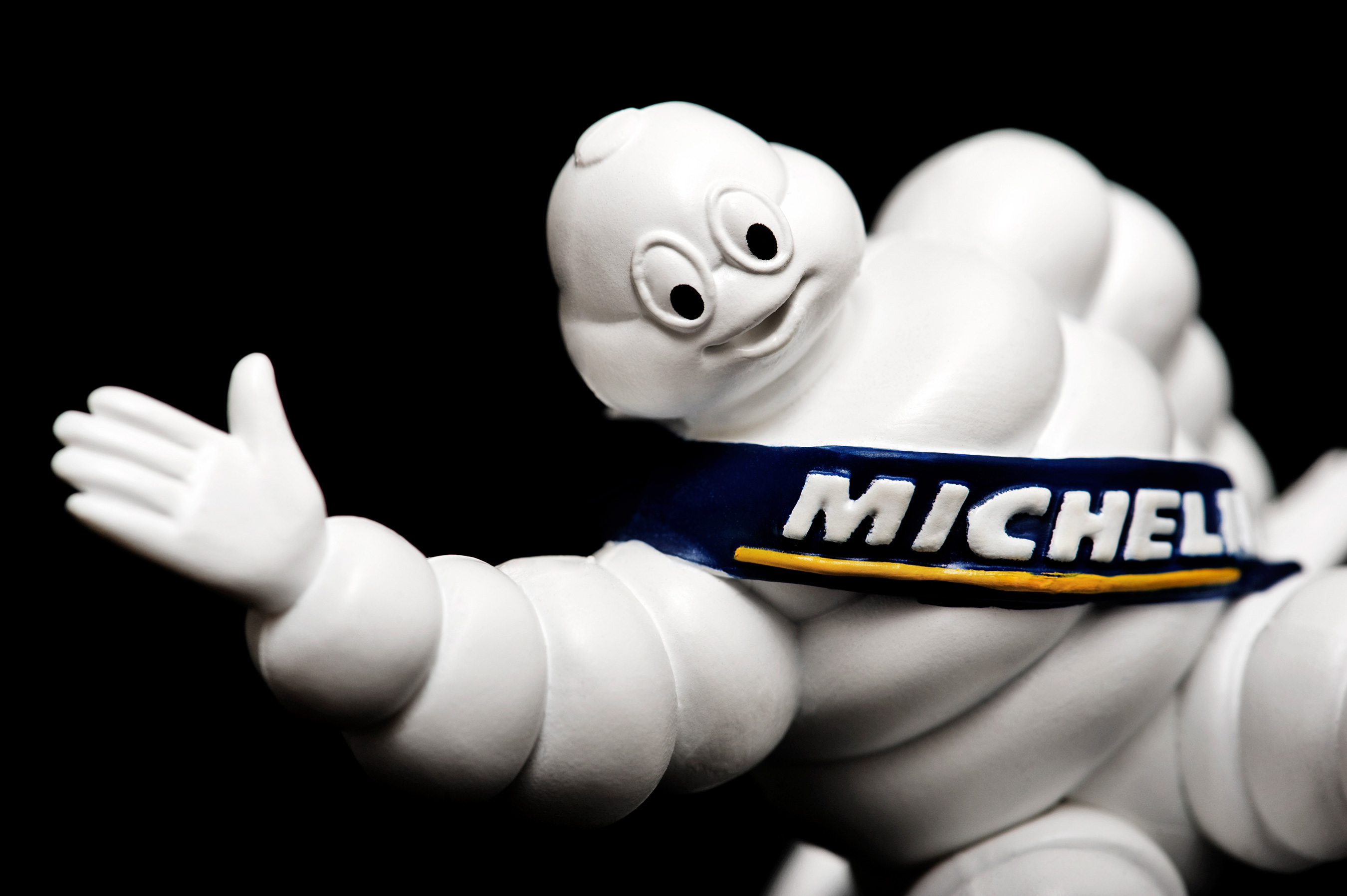 Matt-Stansfield-Photographer-lifestyle-michelin-still-life691