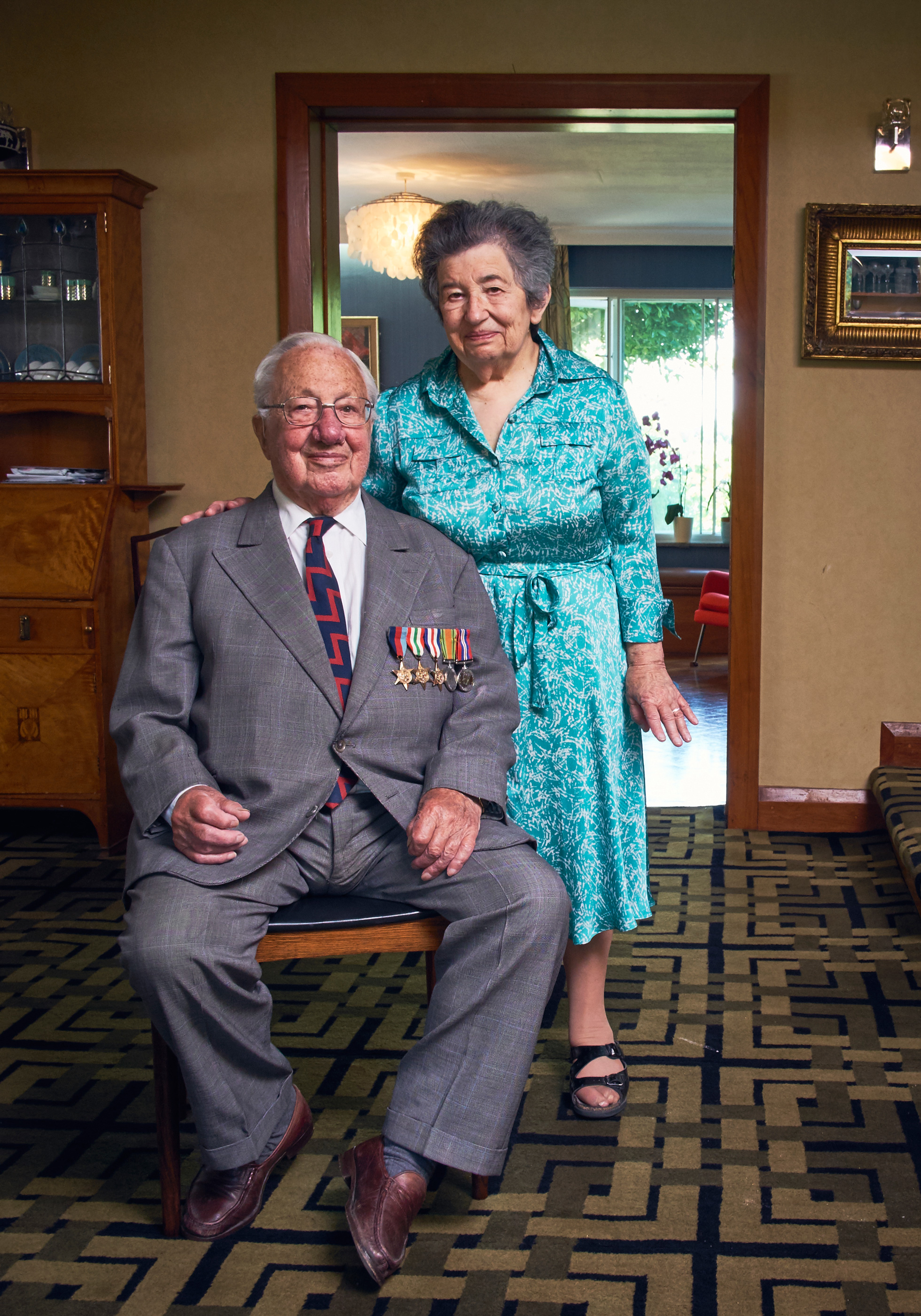 Matt-Stansfield-Photographer-lifestyle-portrait-Royal-British-Legion-Veteran-726