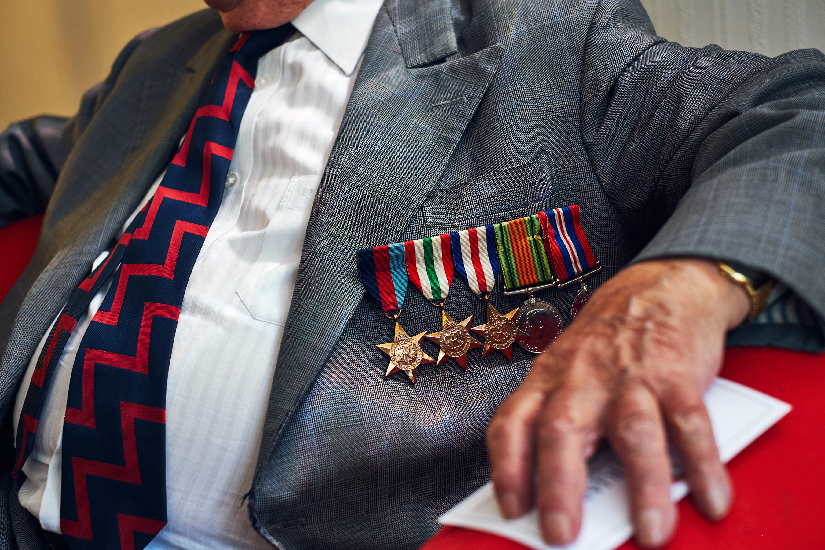 Matt-Stansfield-Photographer-lifestyle-portrait-Royal-British-Legion-Veteran-727
