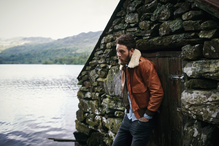 Matt-Stansfield-Photographer-lifestyle-wilderness-fashion-editorial-caleo-375