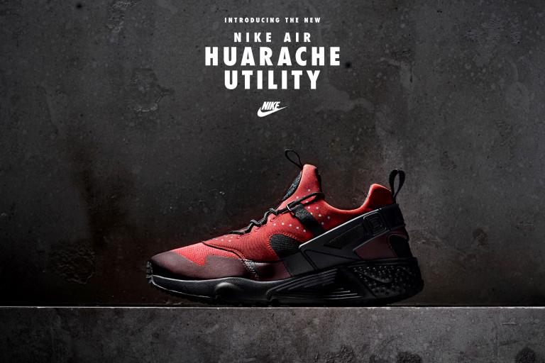 Matt-Stansfield-Photographer-nike-footwear-advertising-campaign-036