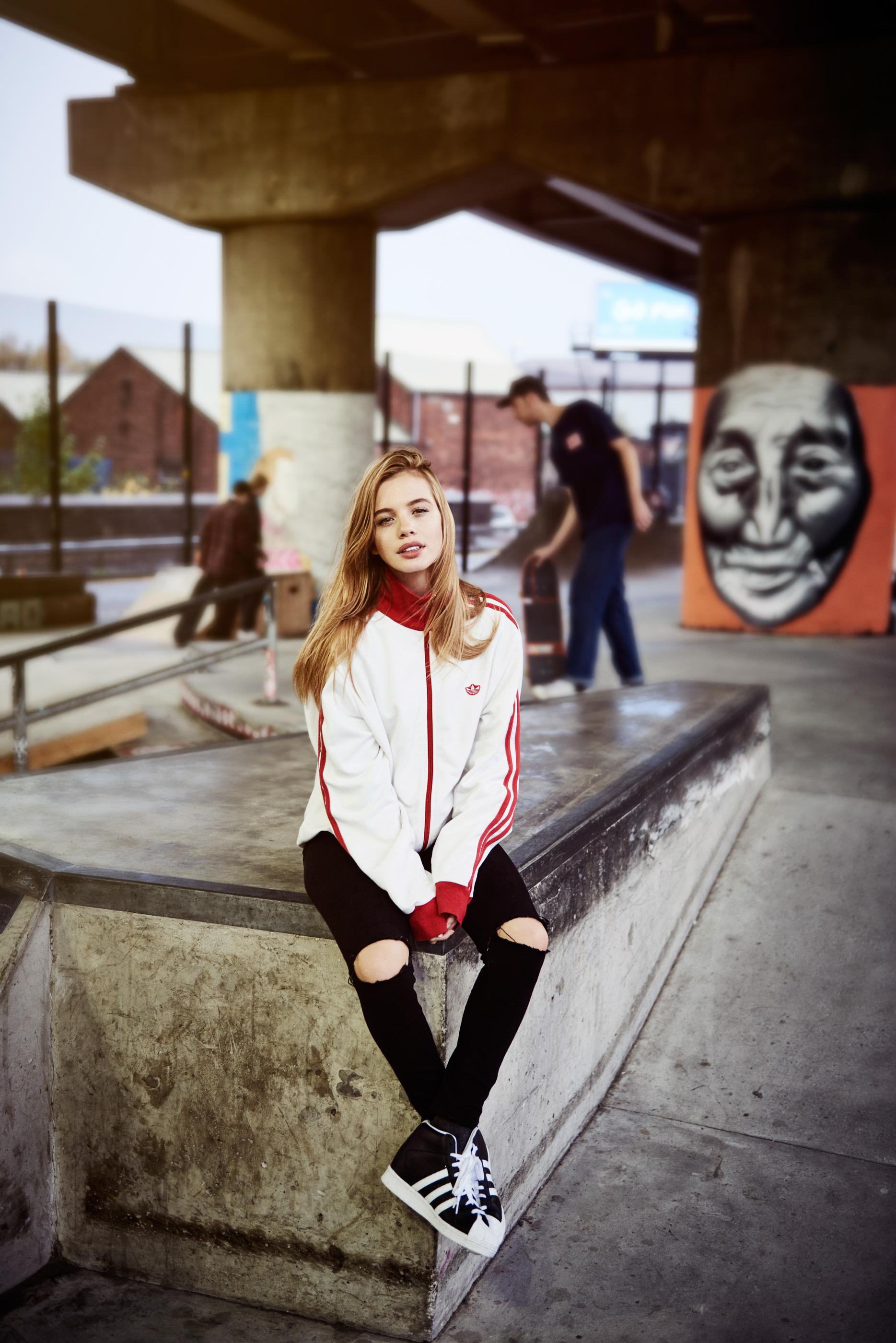 Matt-Stansfield-Photographer-portrait-stacey-hannant-streetwear-249