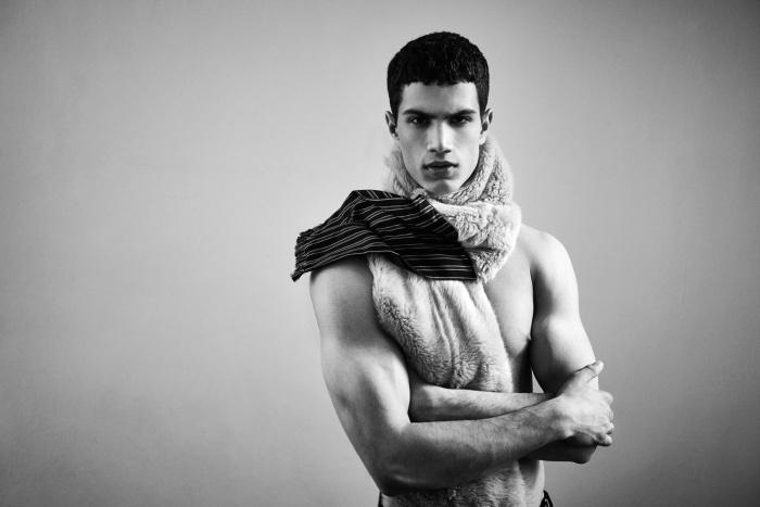 Matthew-Stansfield-Photographer-arcadia-online-ashton-gohill-intimates-298