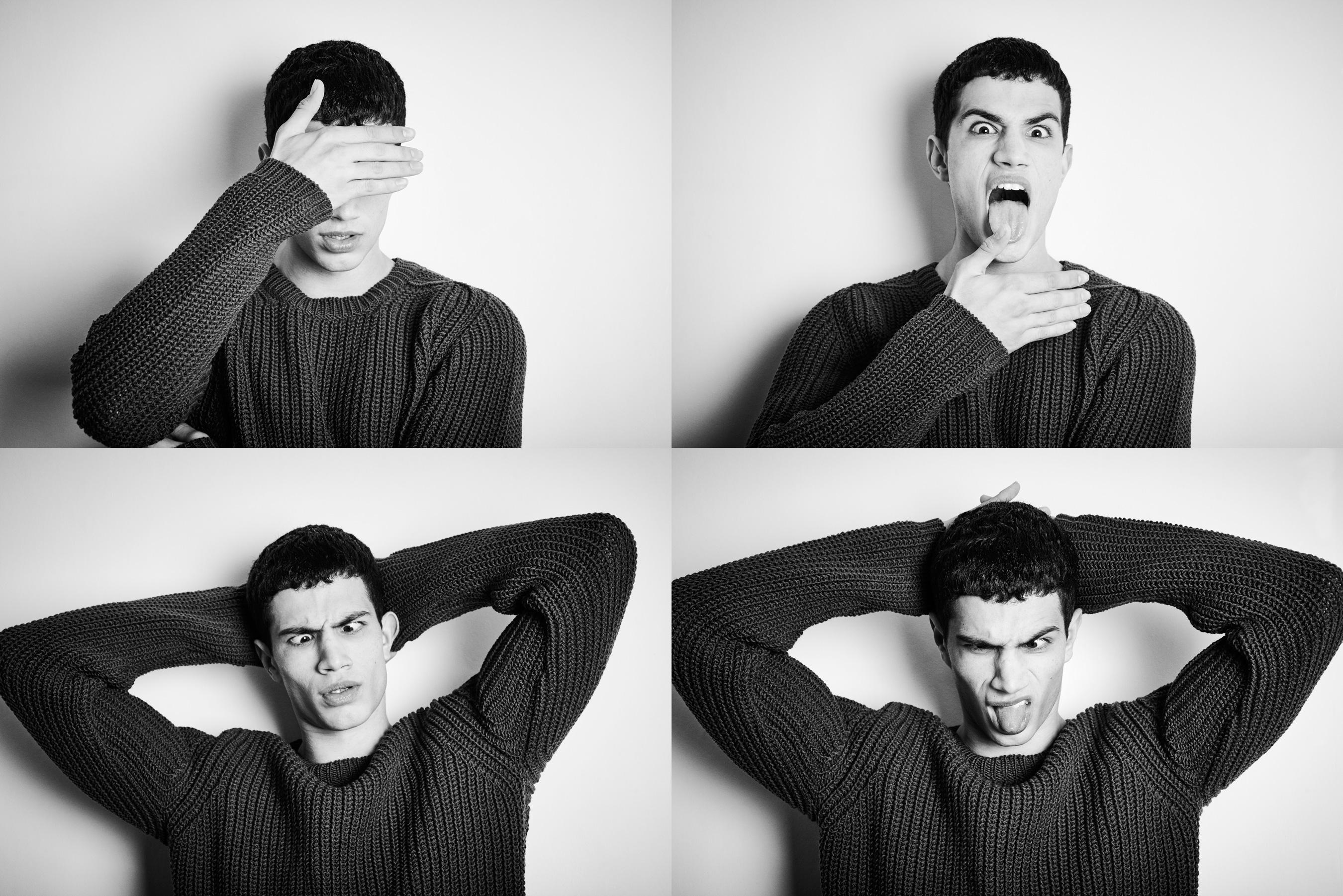 Matthew-Stansfield-Photographer-arcadia-online-ashton-gohill-intimates-301