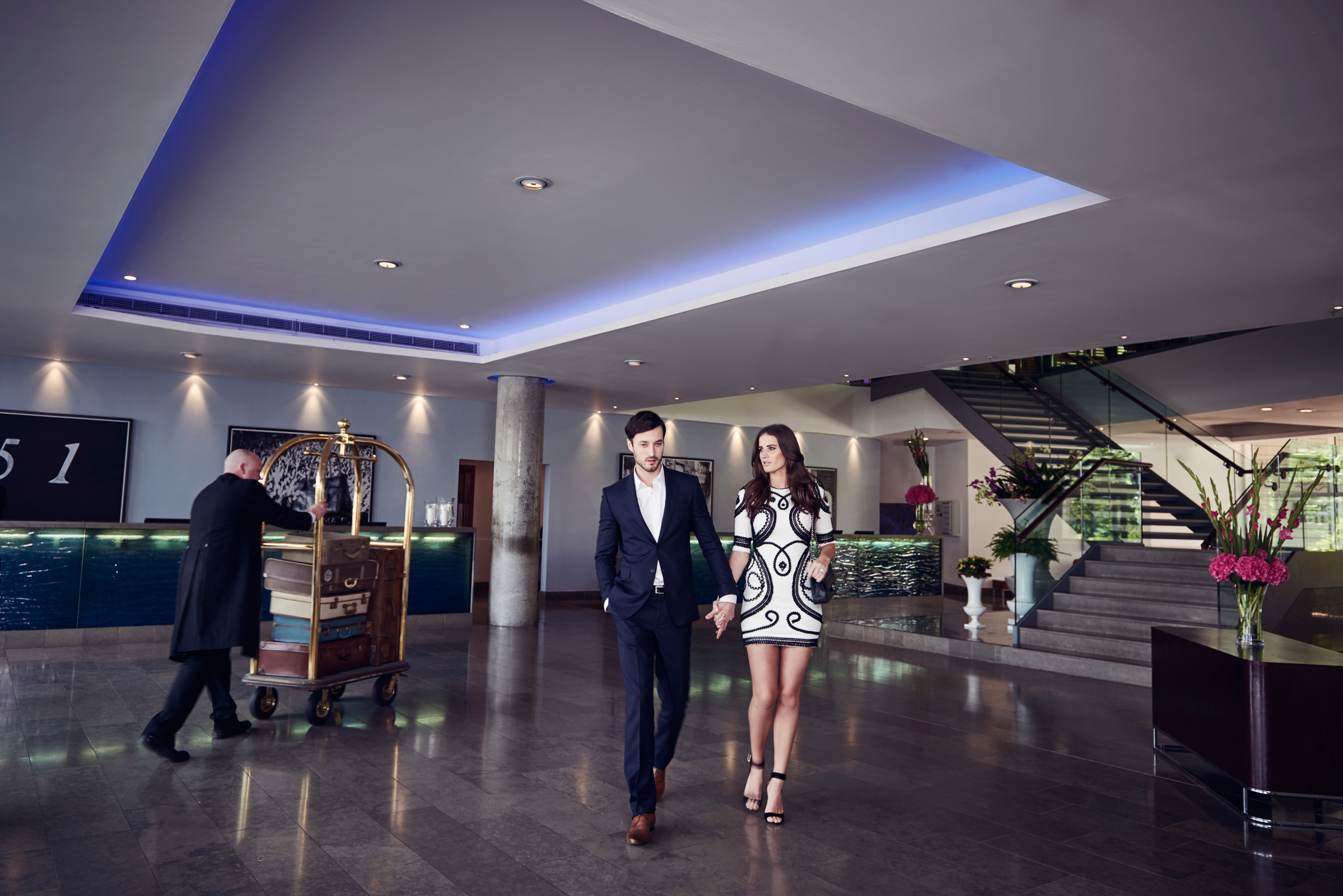 Matt-Stansfield-Lifestyle-photographer-advertising-Lowry-Hotel-4811