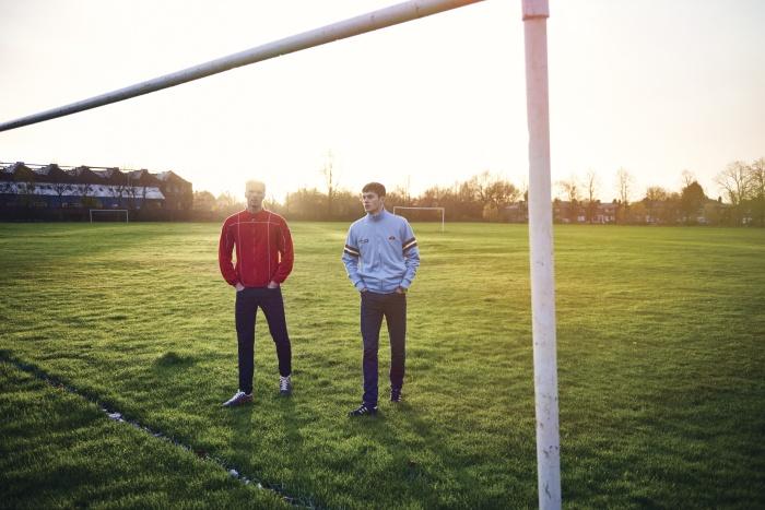 Matt-Stansfield-Photographer-editorial-soccer-bible-fashion-lifestyle-away-days-478