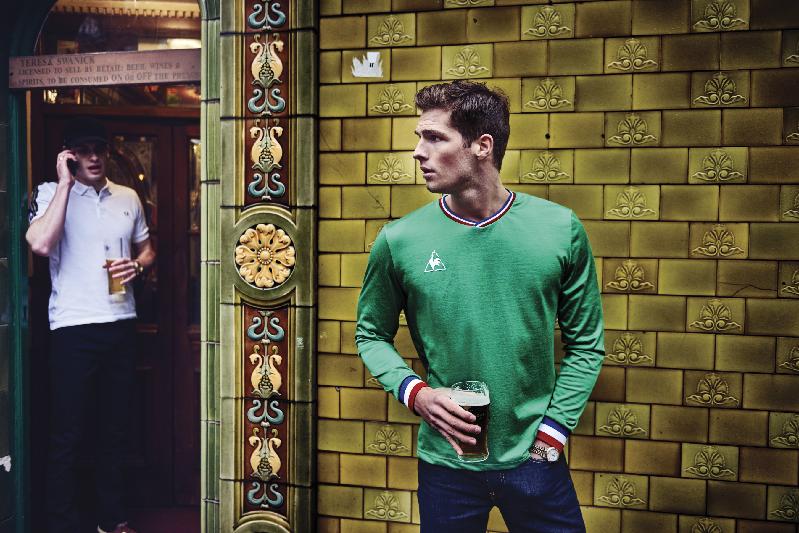 Matt-Stansfield-Photographer-editorial-soccer-bible-fashion-lifestyle-away-days-488