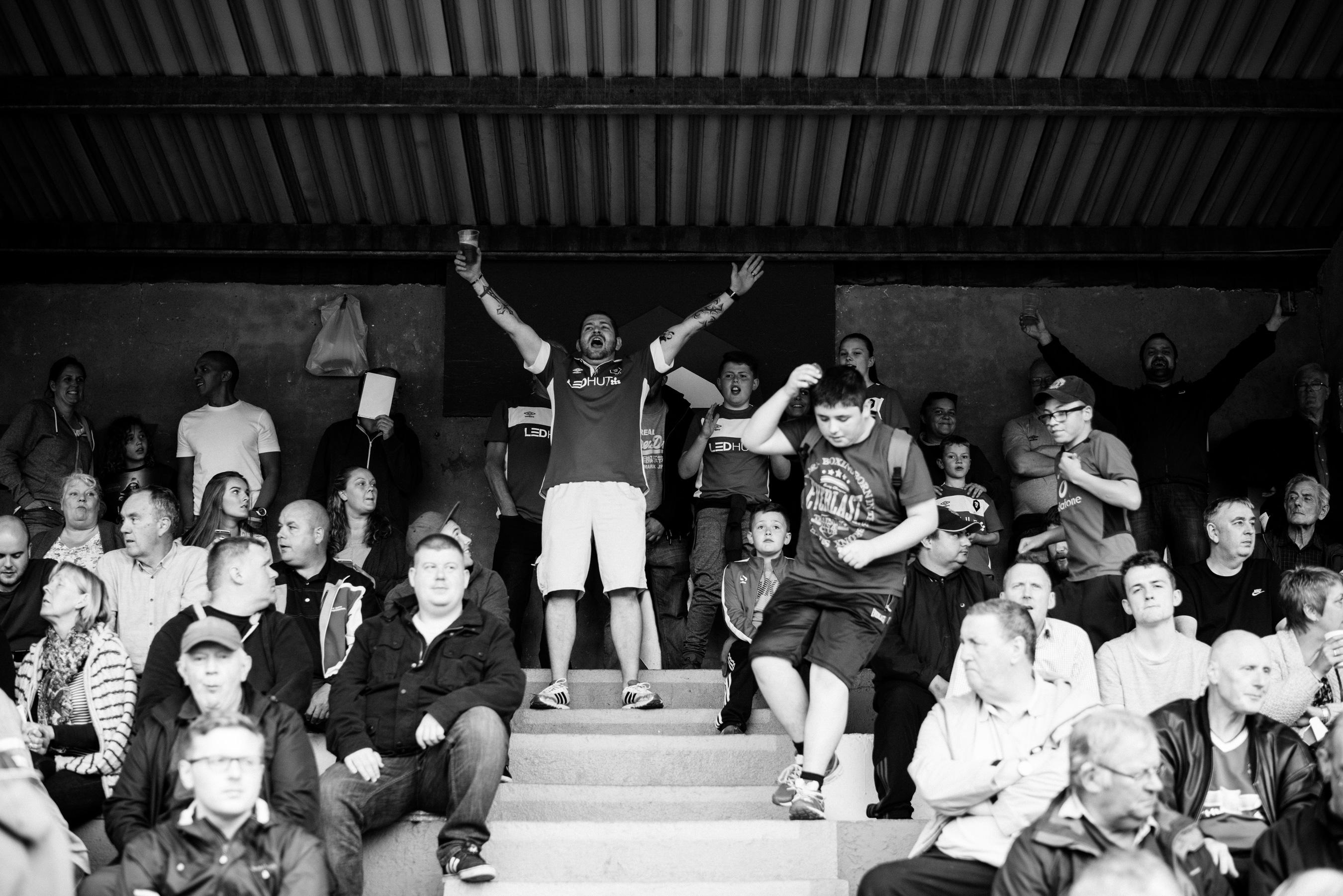 matt-stansfield-salford-city-soccer_4532