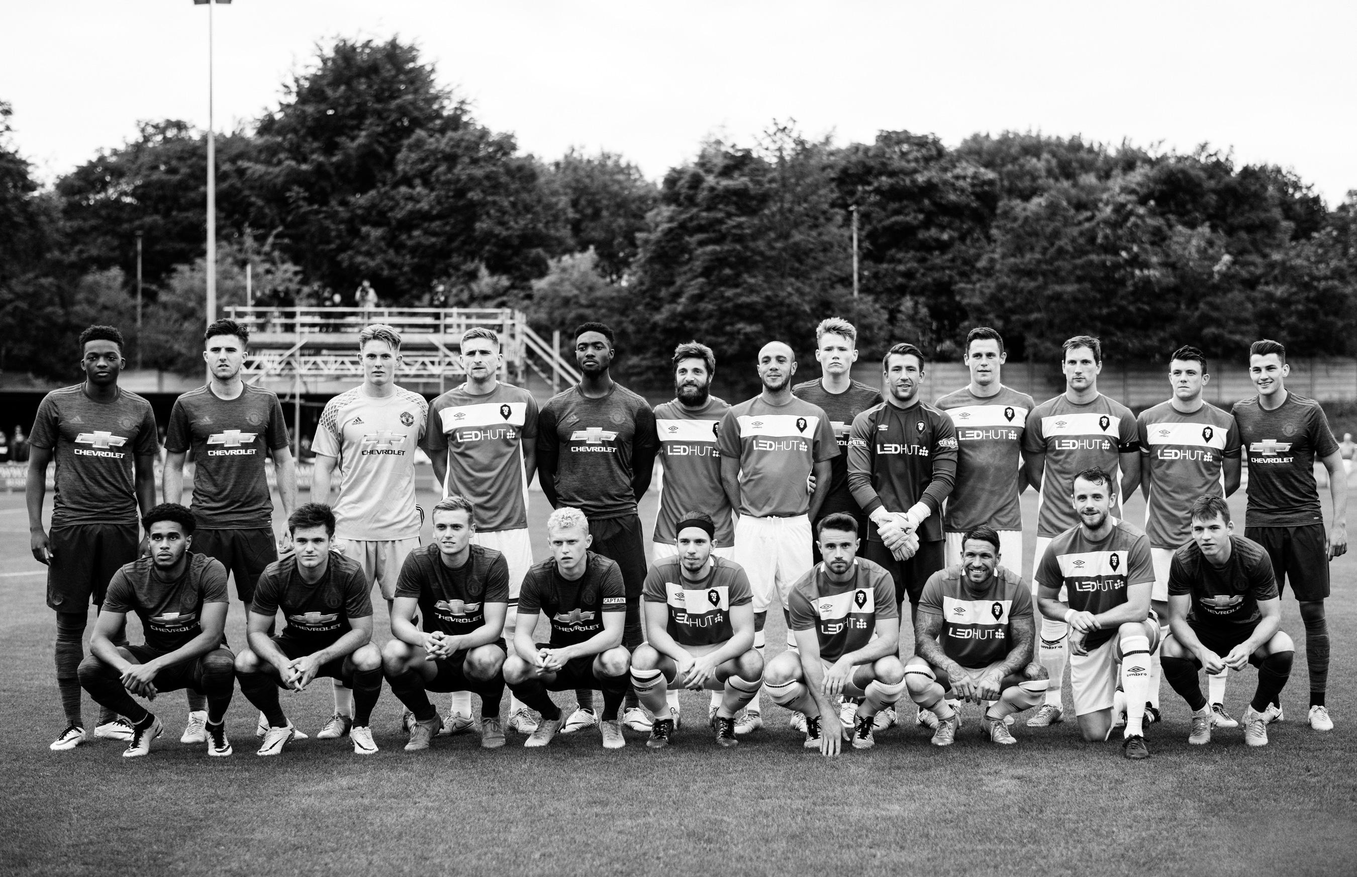 matt-stansfield-salford-city-soccer_4551