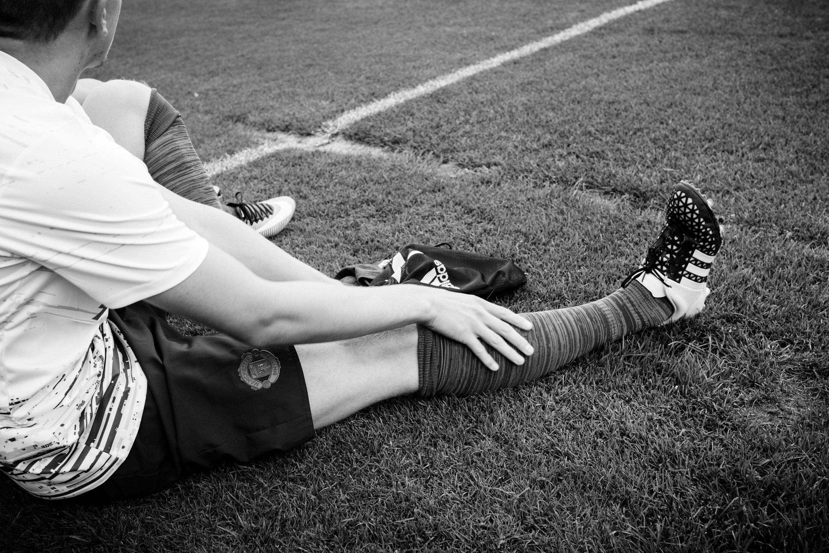 matt-stansfield-salford-city-soccer_4624