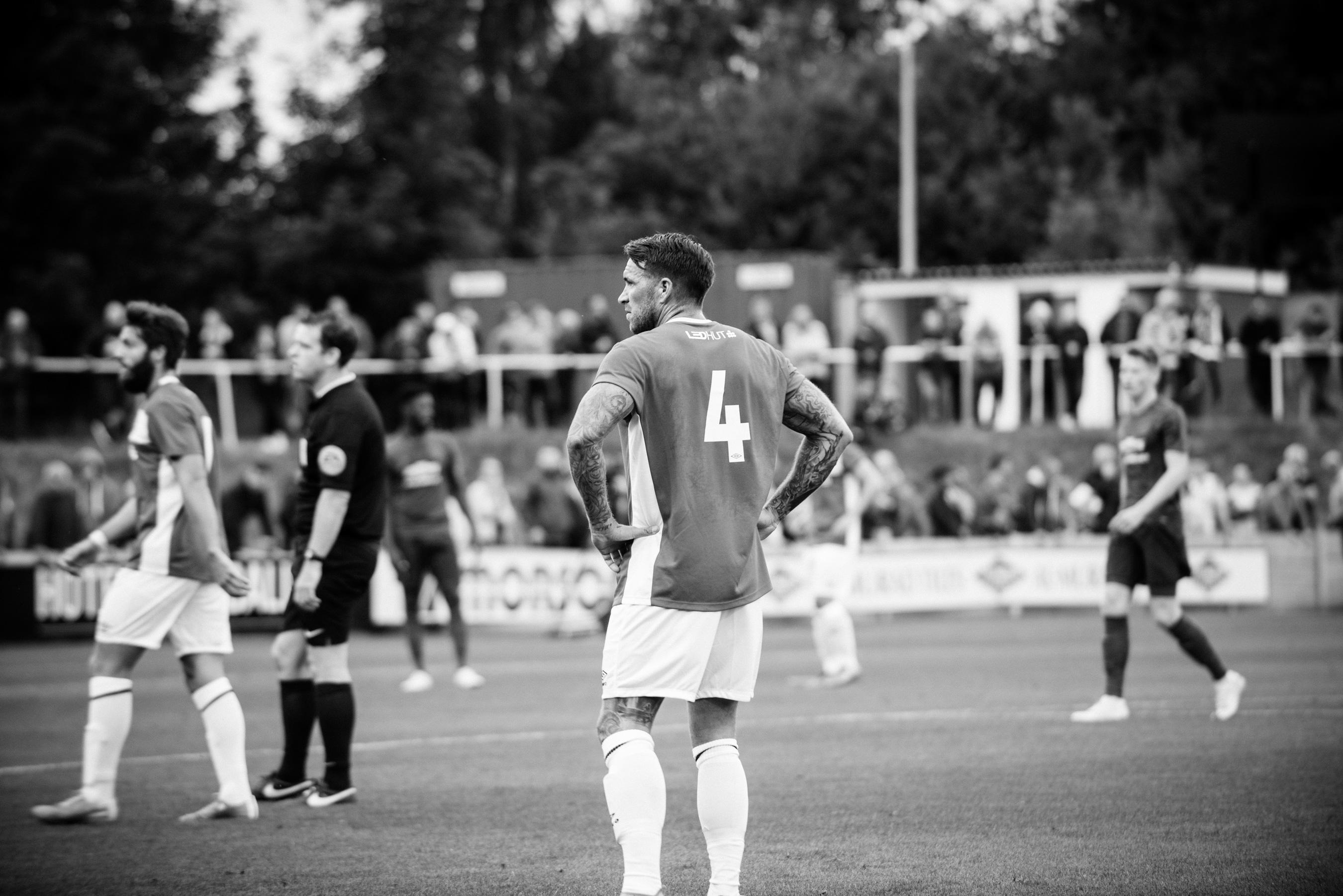 matt-stansfield-salford-city-soccer_4680