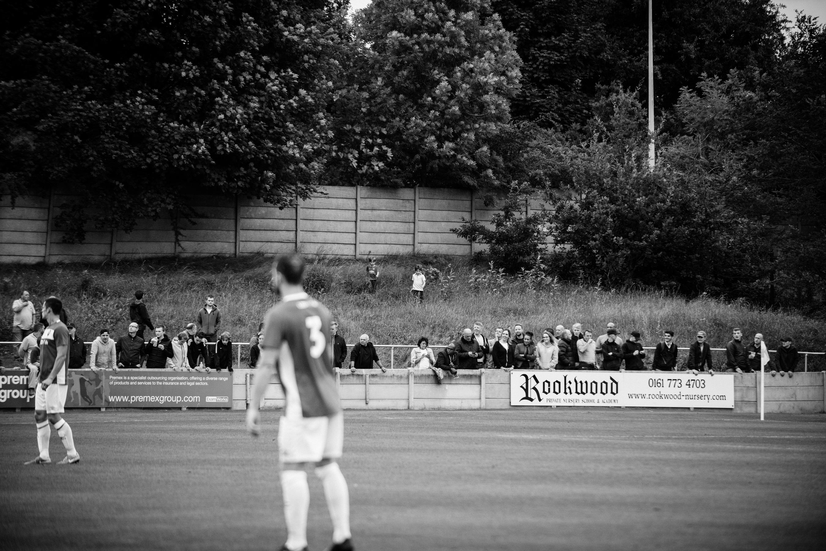matt-stansfield-salford-city-soccer_4724